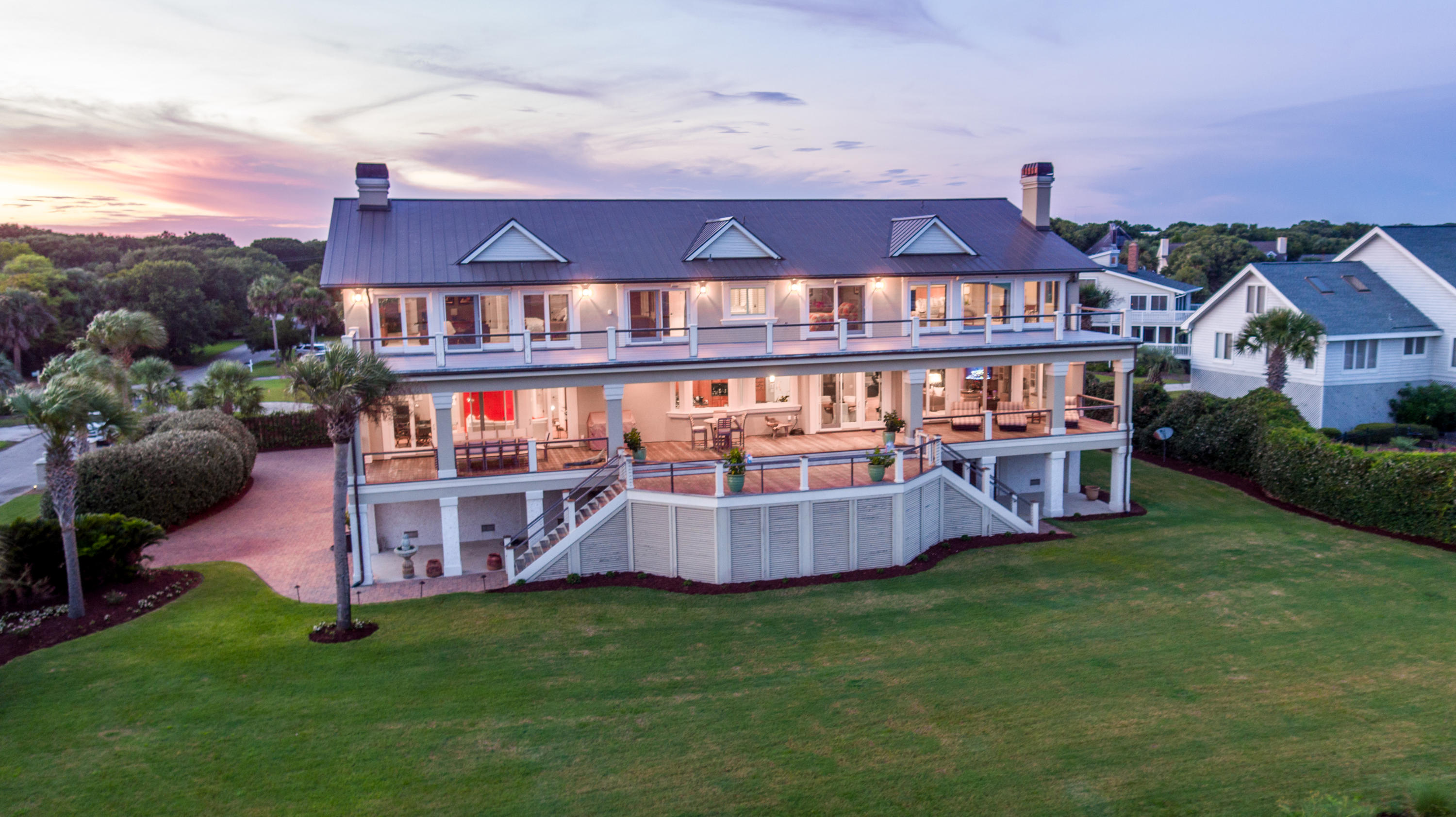 Isle of Palms Homes For Sale - 2 50th, Isle of Palms, SC - 10
