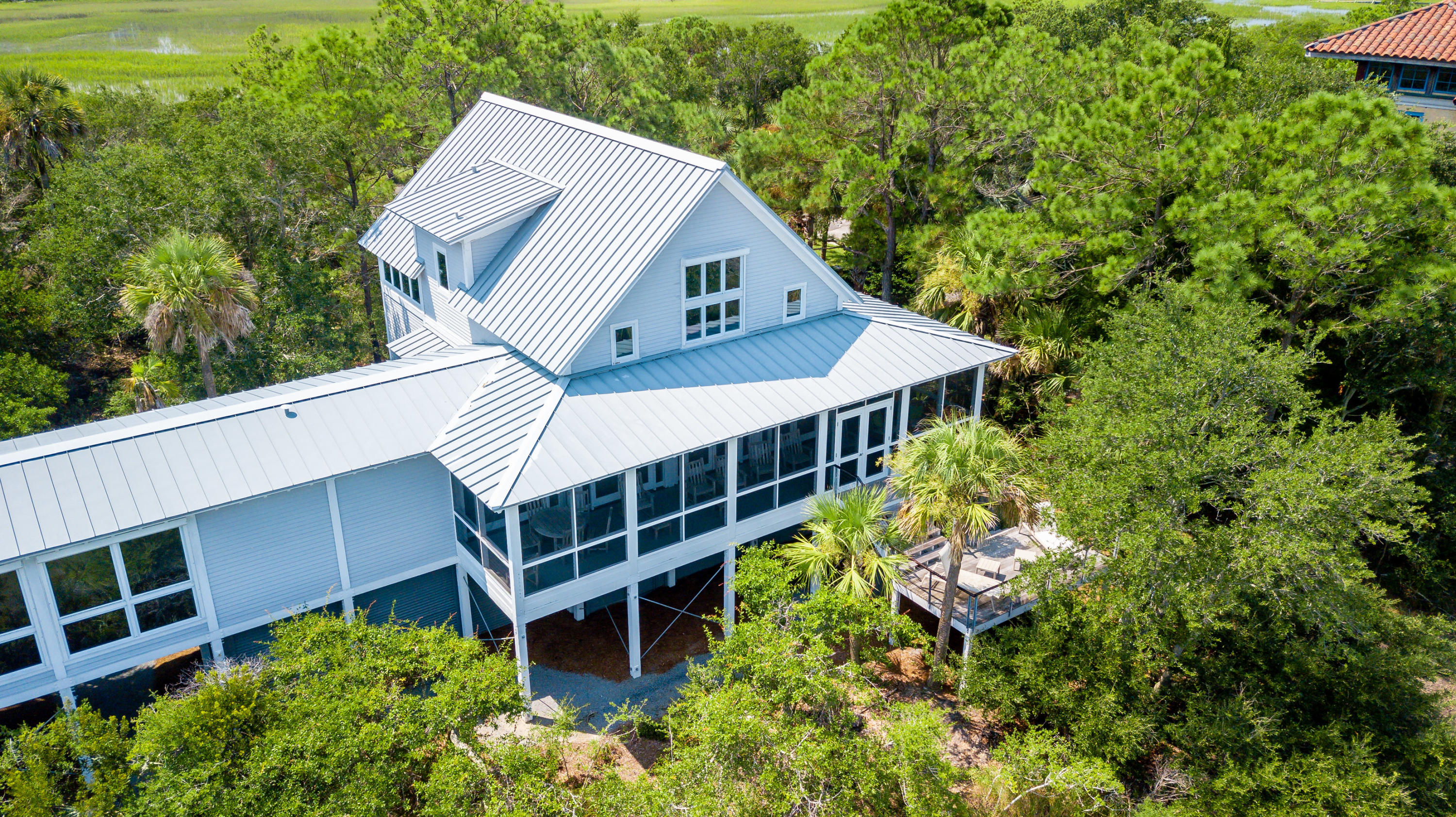 Wild Dunes Homes For Sale - 23 Seagrass, Isle of Palms, SC - 20