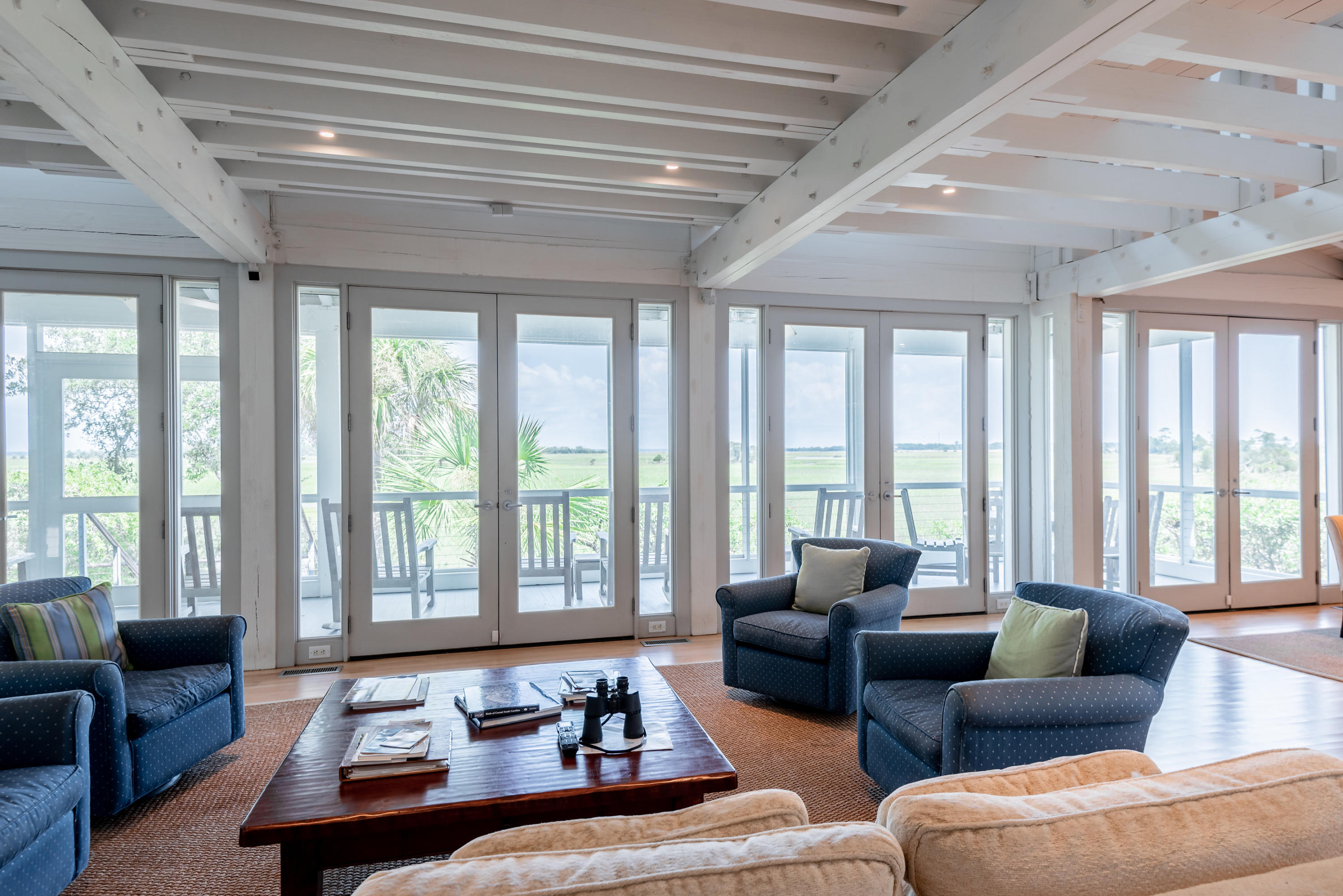 Wild Dunes Homes For Sale - 23 Seagrass, Isle of Palms, SC - 76