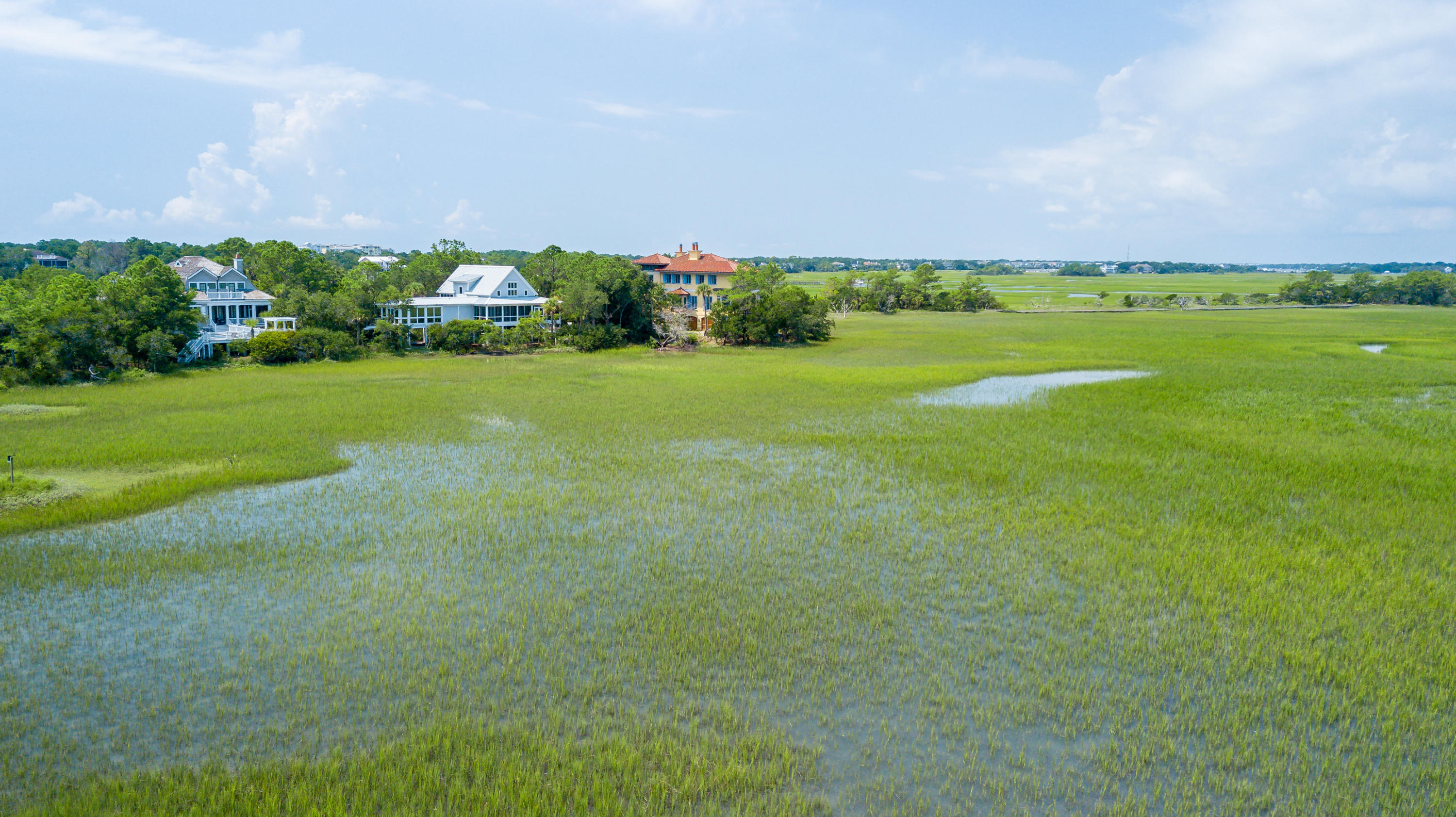 Wild Dunes Homes For Sale - 23 Seagrass, Isle of Palms, SC - 17
