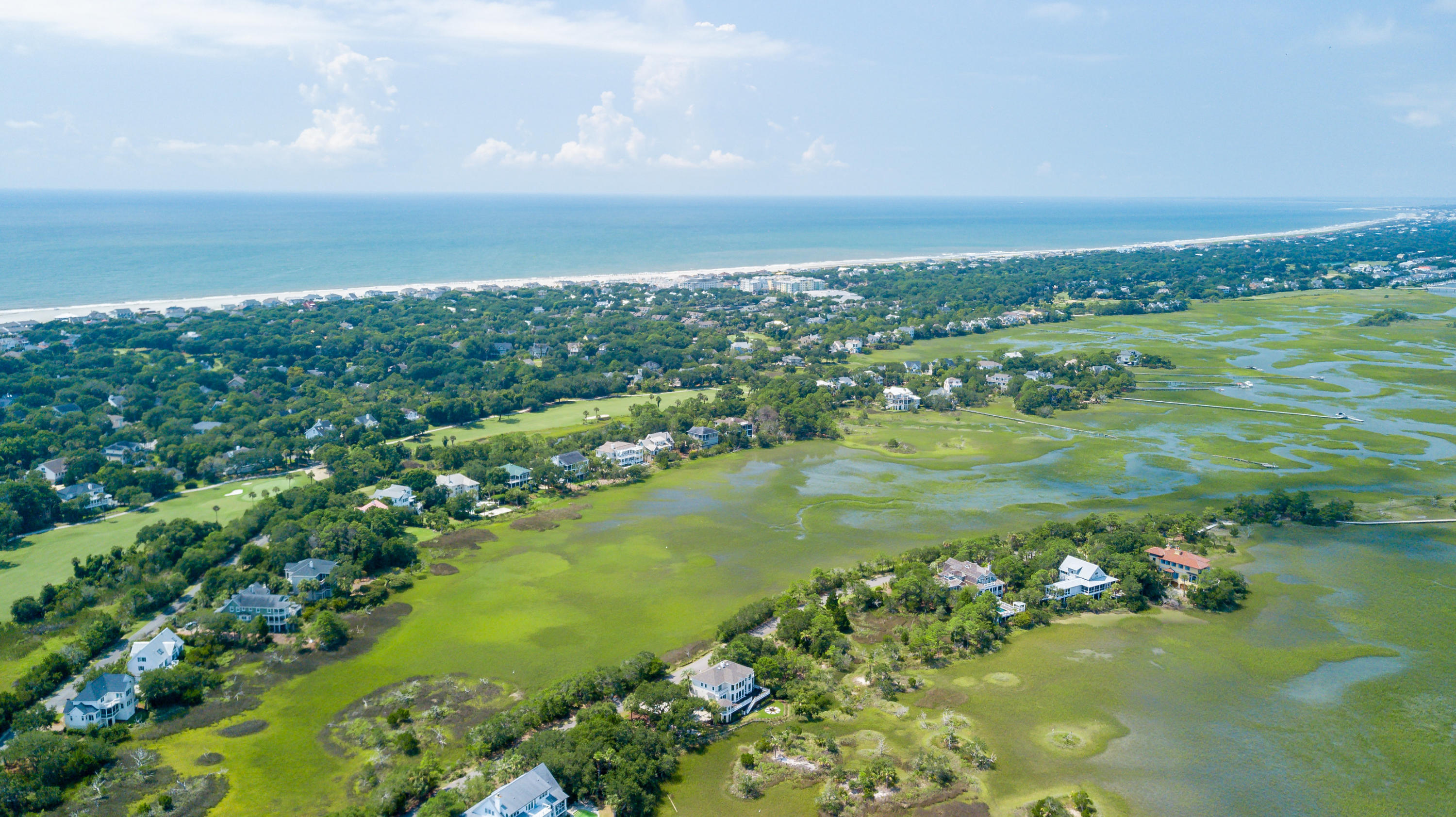 Wild Dunes Homes For Sale - 23 Seagrass, Isle of Palms, SC - 12