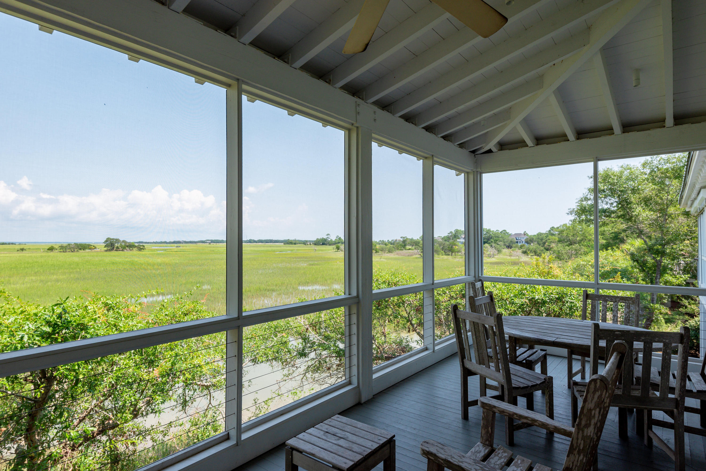 Wild Dunes Homes For Sale - 23 Seagrass, Isle of Palms, SC - 25