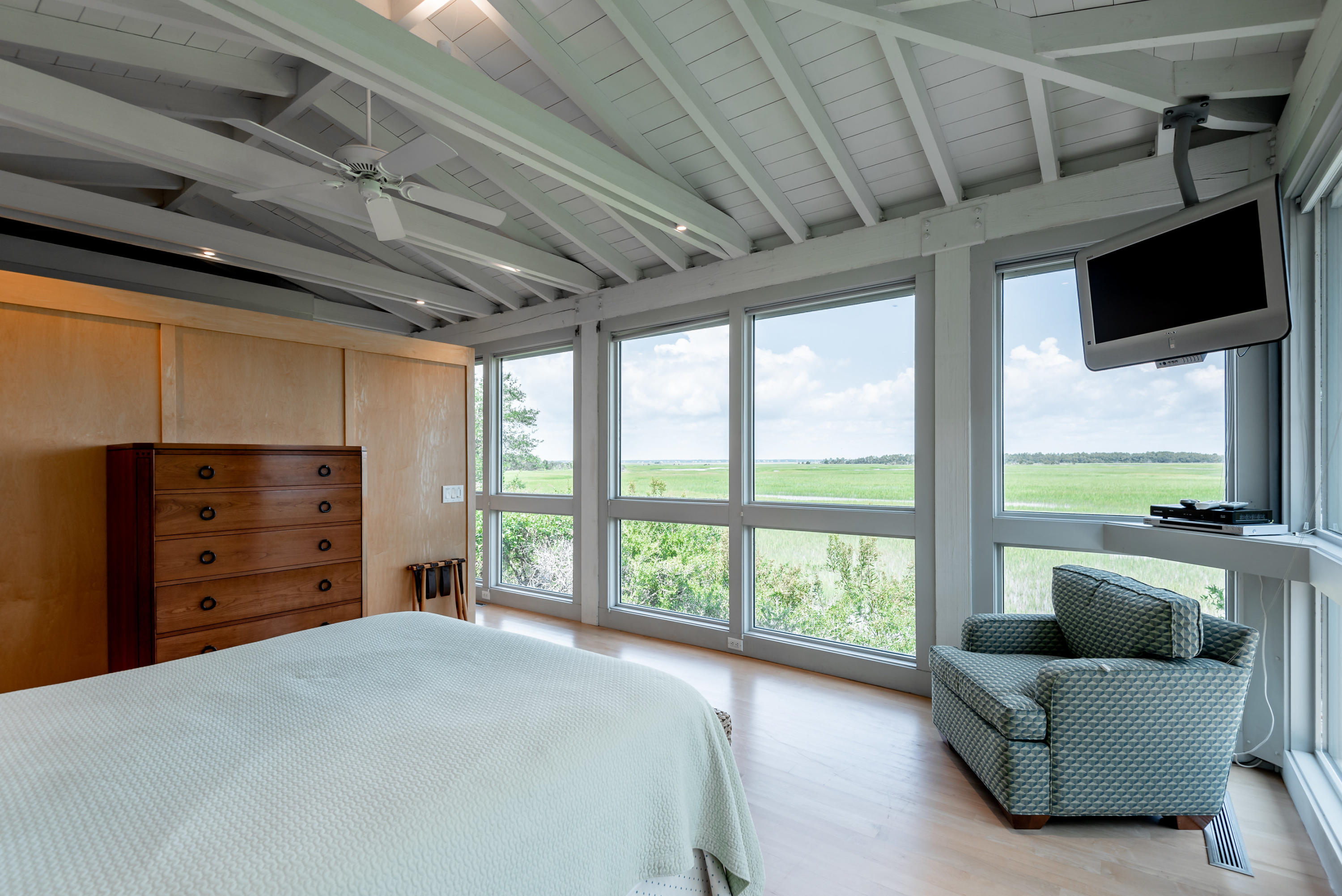 Wild Dunes Homes For Sale - 23 Seagrass, Isle of Palms, SC - 64