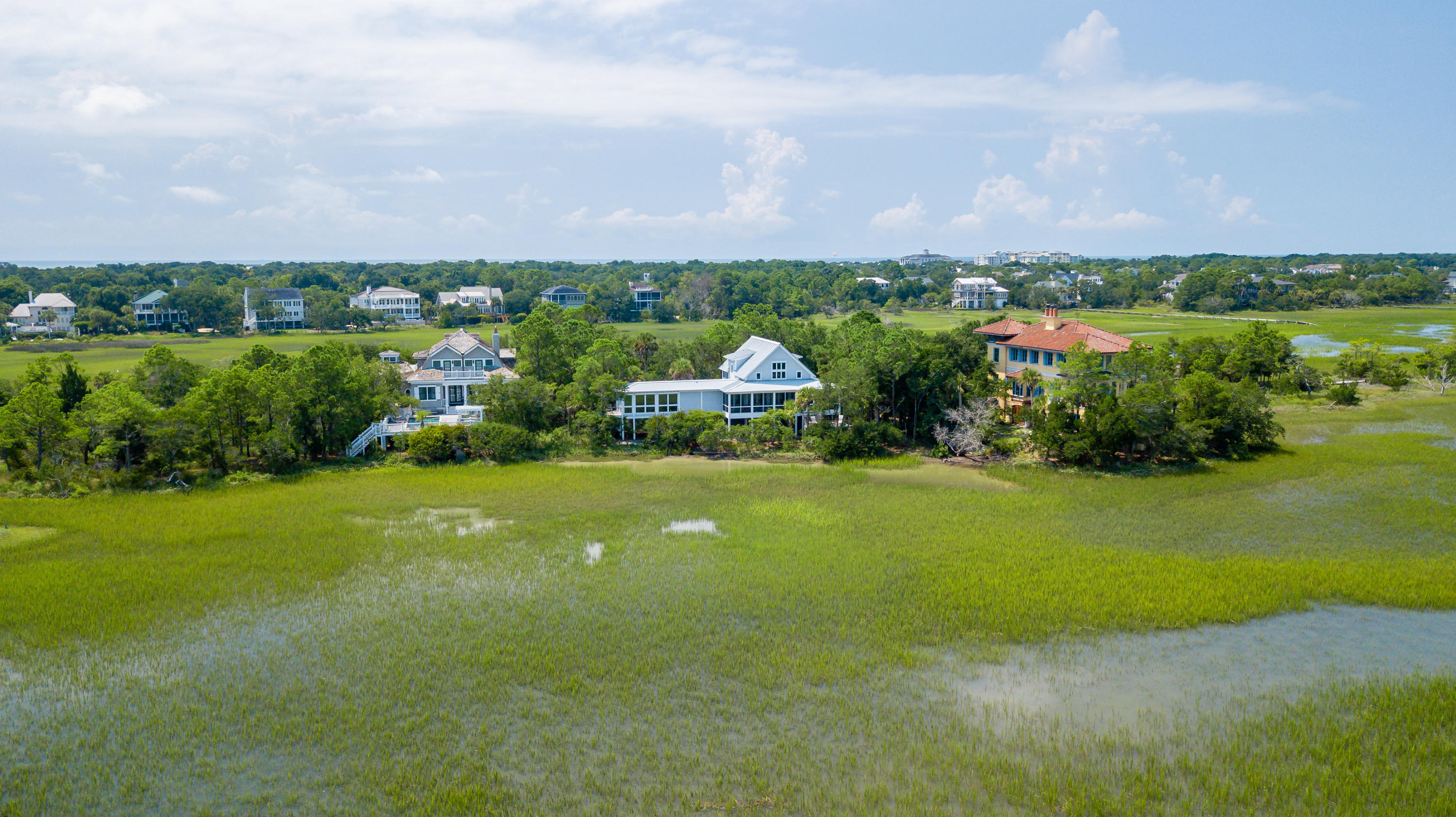 Wild Dunes Homes For Sale - 23 Seagrass, Isle of Palms, SC - 11