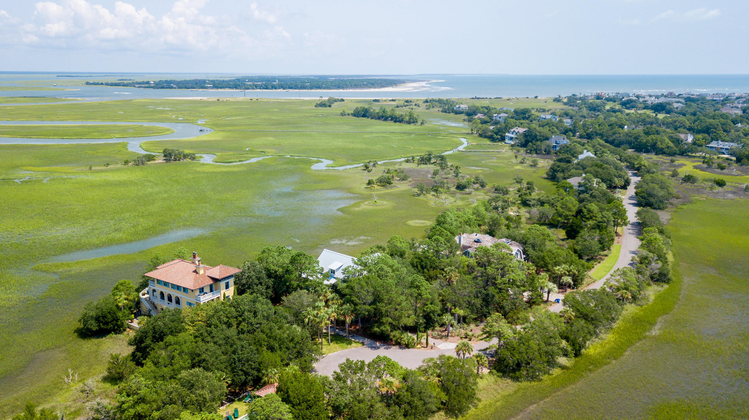 Wild Dunes Homes For Sale - 23 Seagrass, Isle of Palms, SC - 9