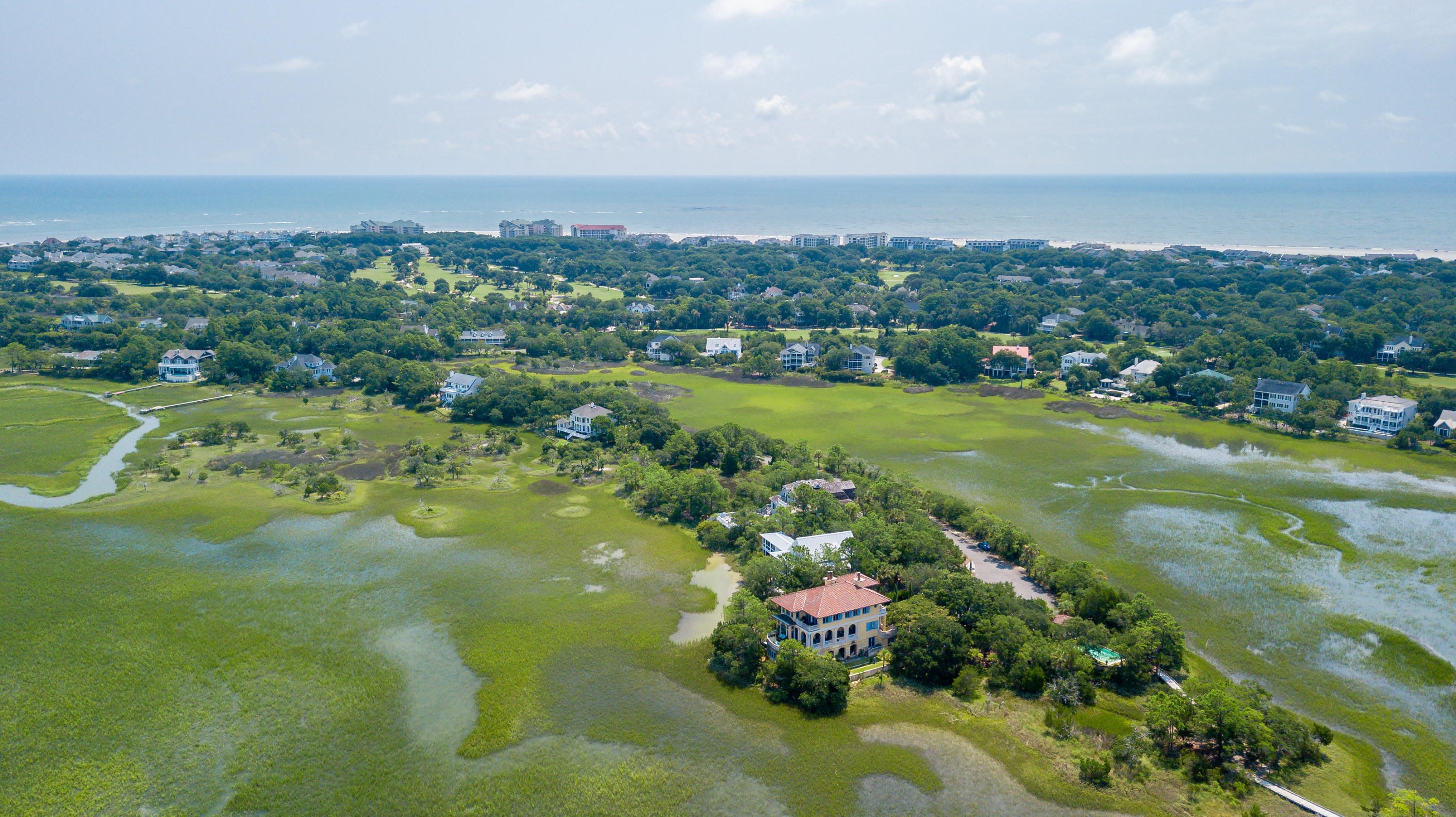 Wild Dunes Homes For Sale - 23 Seagrass, Isle of Palms, SC - 6