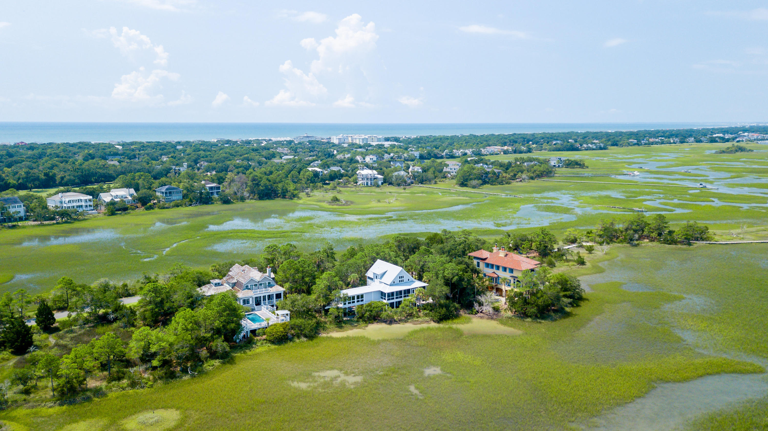 Wild Dunes Homes For Sale - 23 Seagrass, Isle of Palms, SC - 5