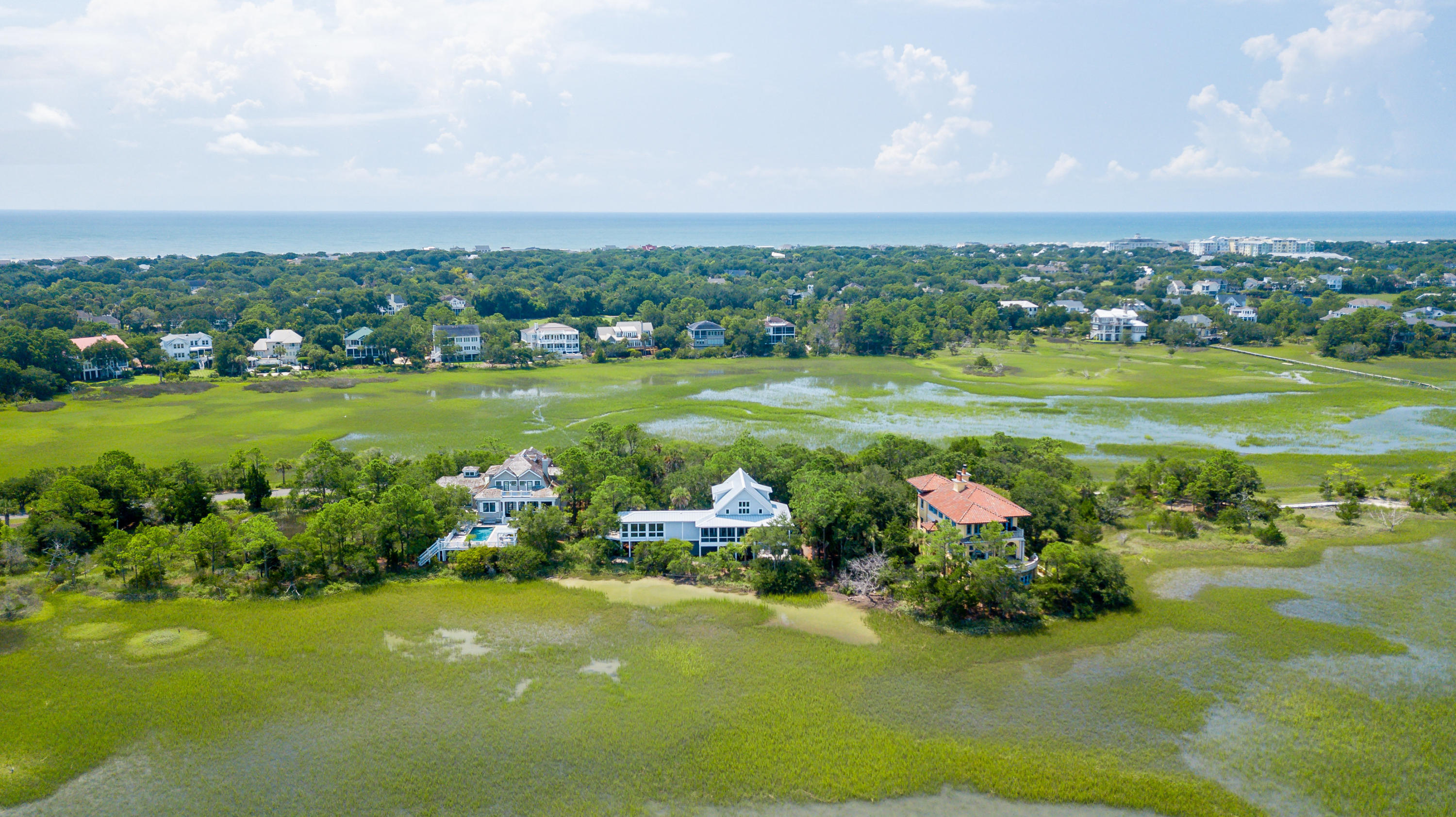 Wild Dunes Homes For Sale - 23 Seagrass, Isle of Palms, SC - 4