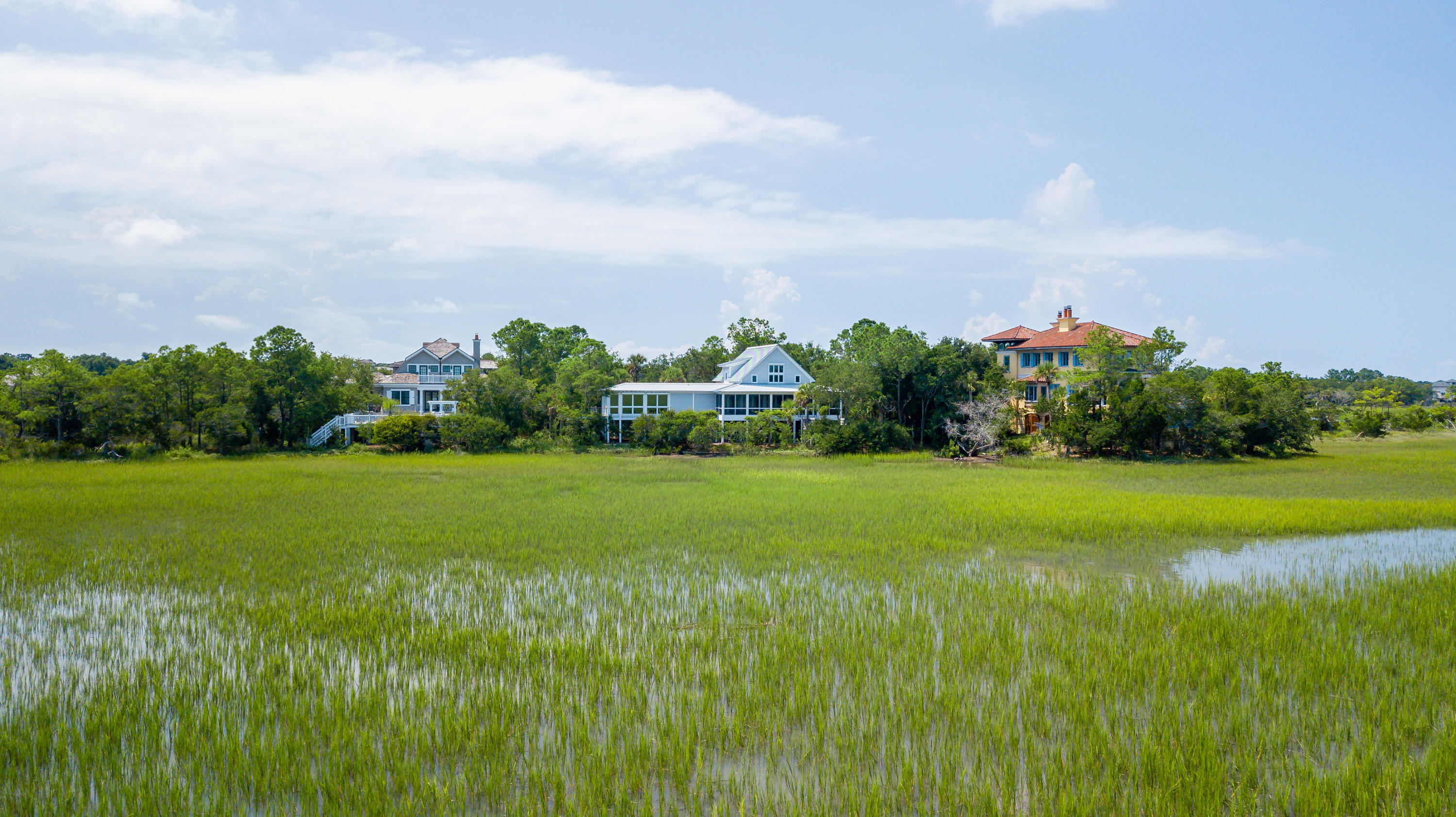Wild Dunes Homes For Sale - 23 Seagrass, Isle of Palms, SC - 2