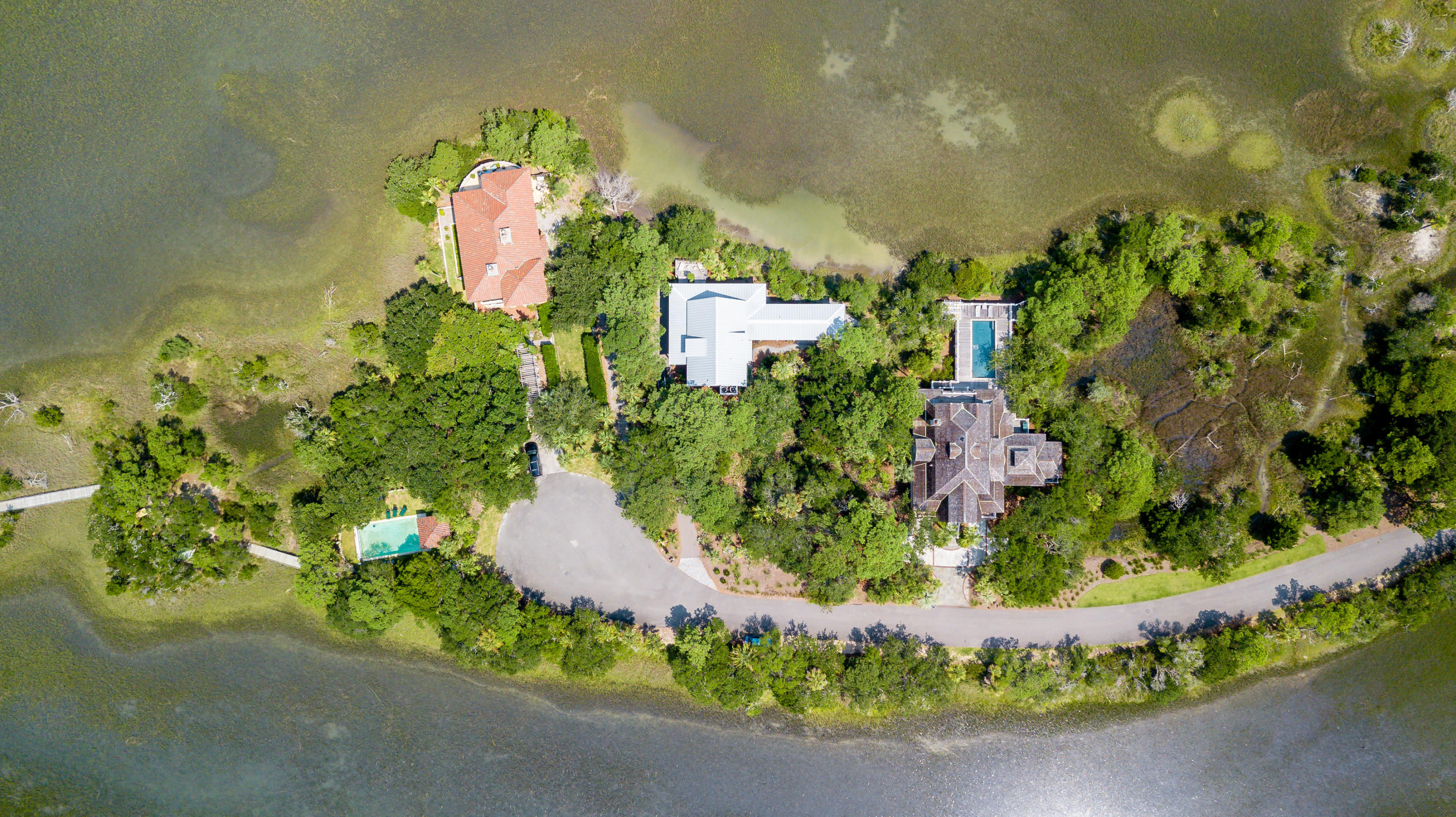 Wild Dunes Homes For Sale - 23 Seagrass, Isle of Palms, SC - 0