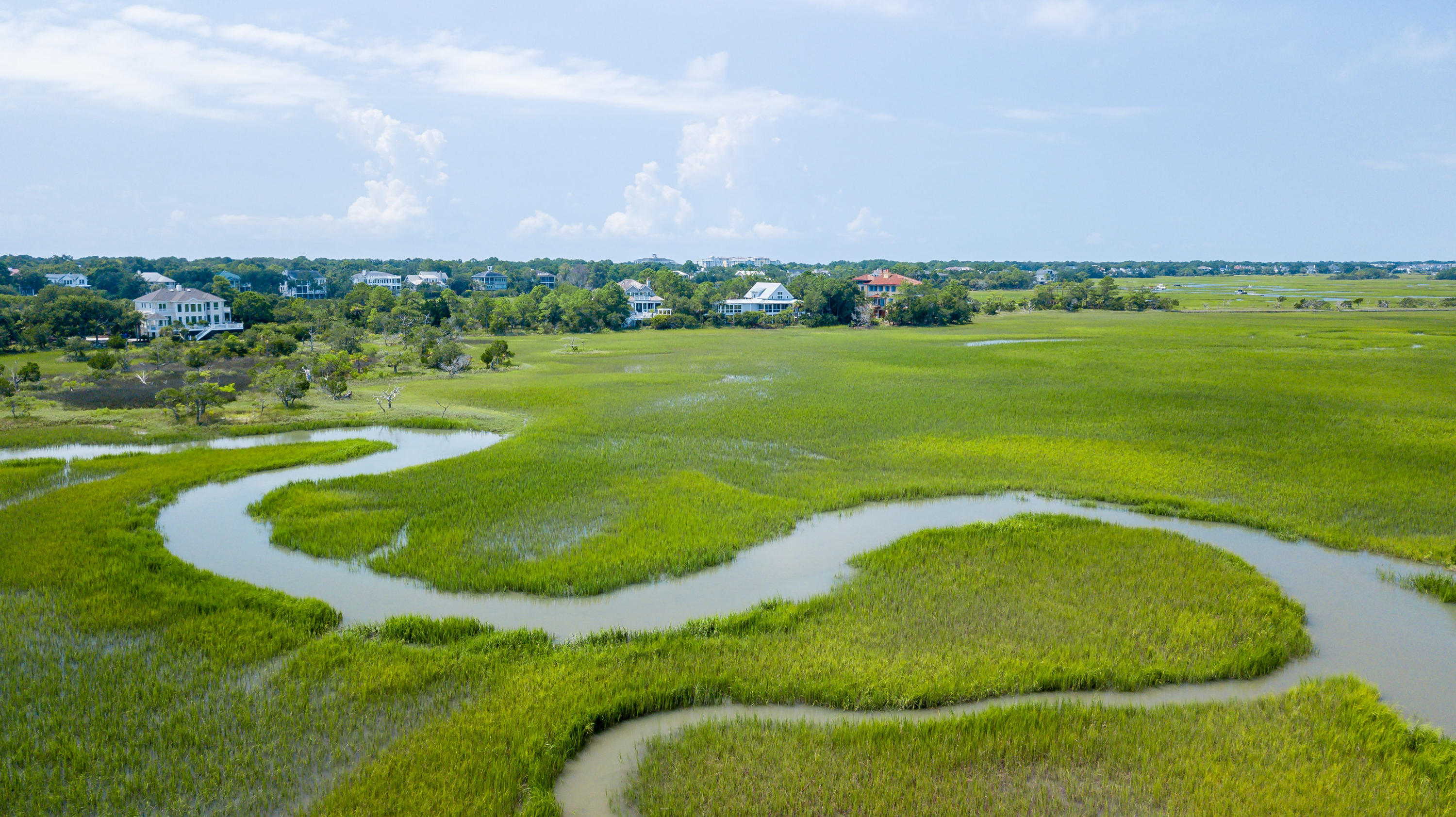 Wild Dunes Homes For Sale - 23 Seagrass, Isle of Palms, SC - 51