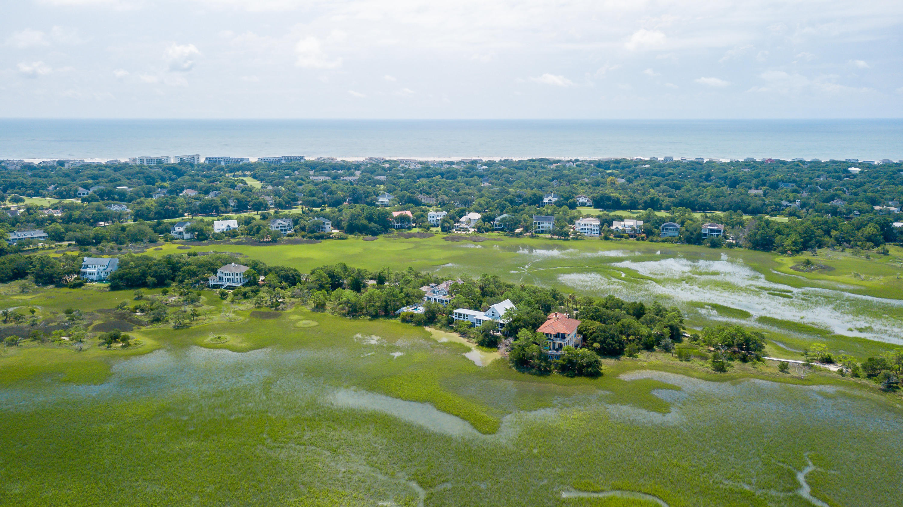 Wild Dunes Homes For Sale - 23 Seagrass, Isle of Palms, SC - 49