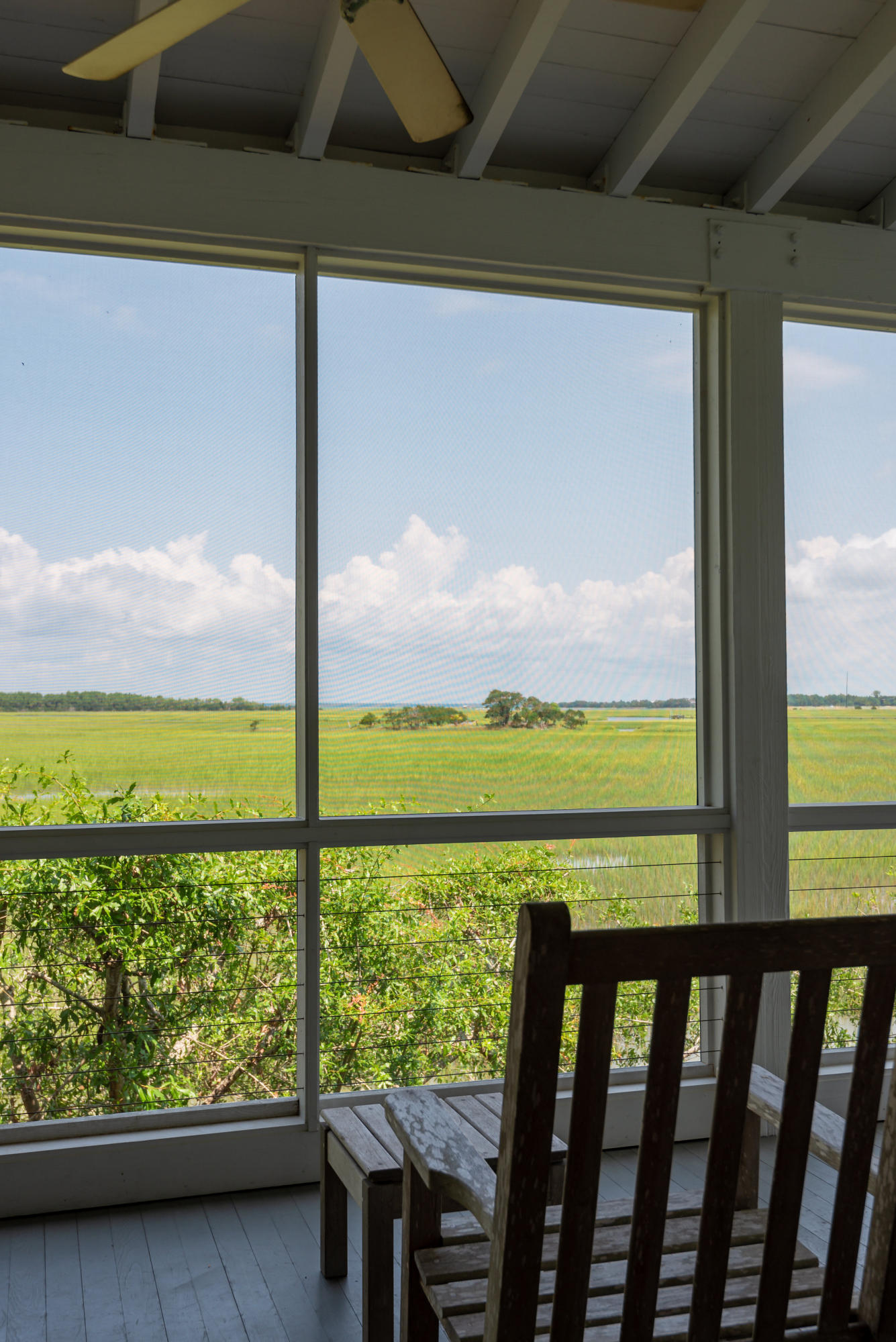 Wild Dunes Homes For Sale - 23 Seagrass, Isle of Palms, SC - 23