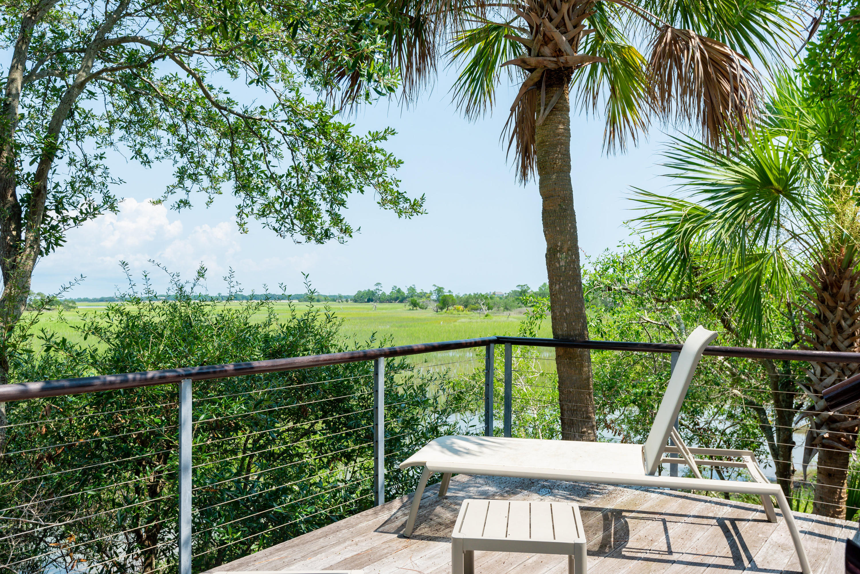 Wild Dunes Homes For Sale - 23 Seagrass, Isle of Palms, SC - 22