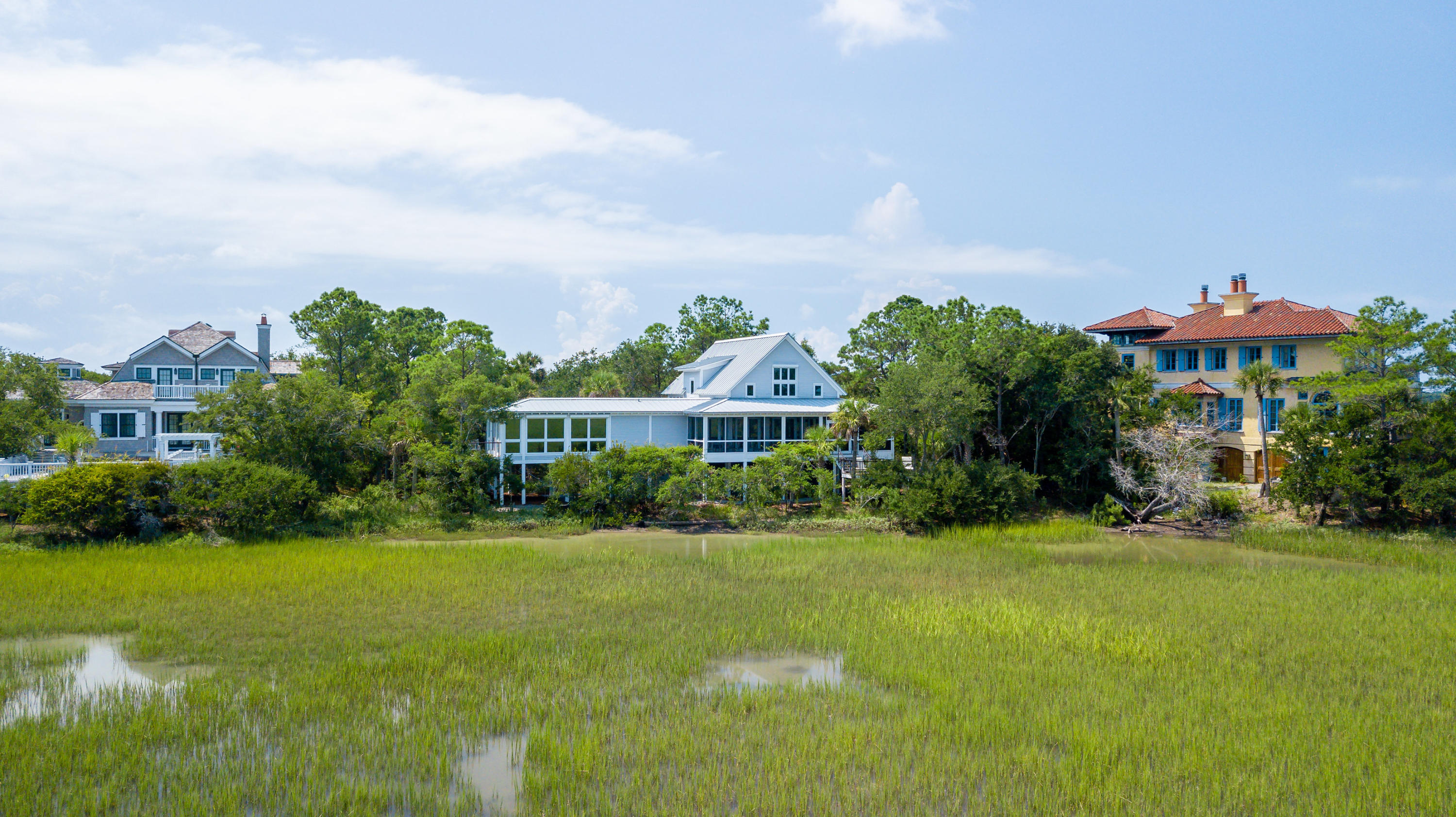 Wild Dunes Homes For Sale - 23 Seagrass, Isle of Palms, SC - 46