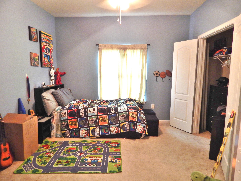Park West Homes For Sale - 1300 Park West, Mount Pleasant, SC - 15