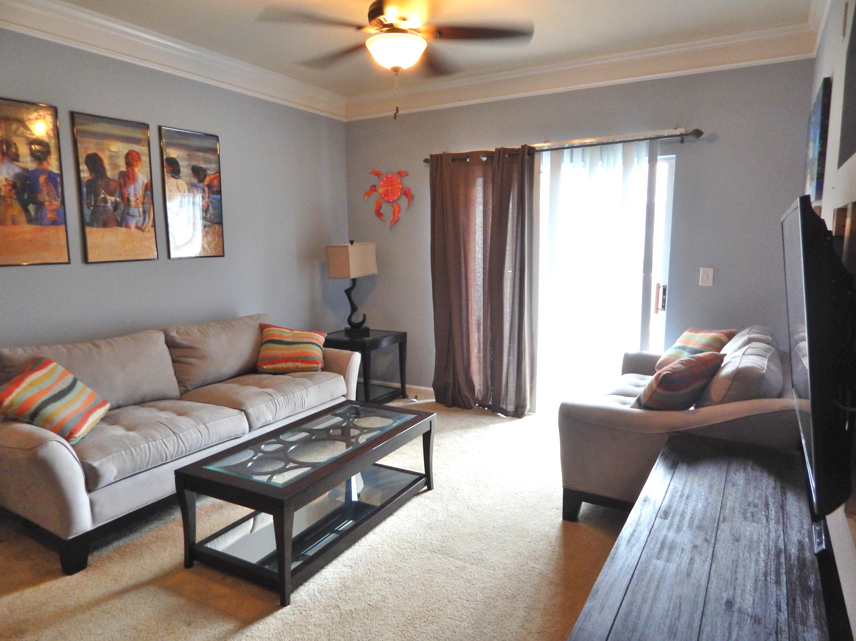 Park West Homes For Sale - 1300 Park West, Mount Pleasant, SC - 19
