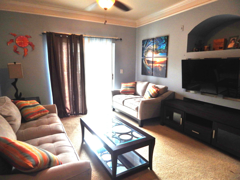 Park West Homes For Sale - 1300 Park West, Mount Pleasant, SC - 21