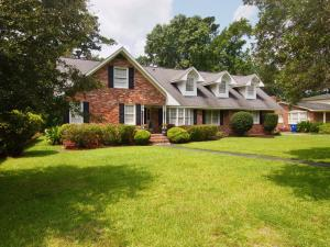 Home for Sale Farmfield Avenue, Parkwood Heights, West Ashley, SC