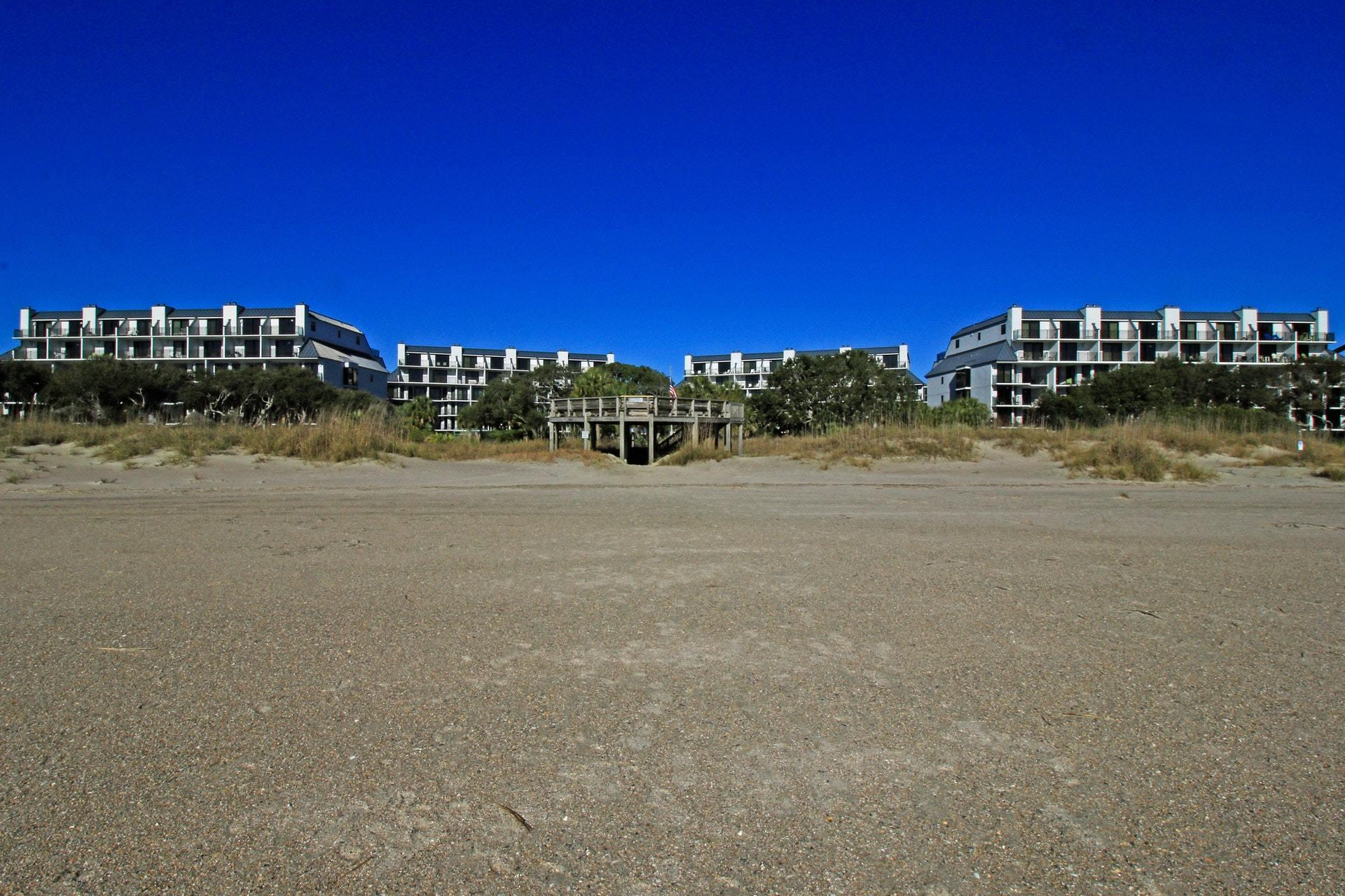 Wild Dunes Homes For Sale - 118 C Shipwatch, Isle of Palms, SC - 30