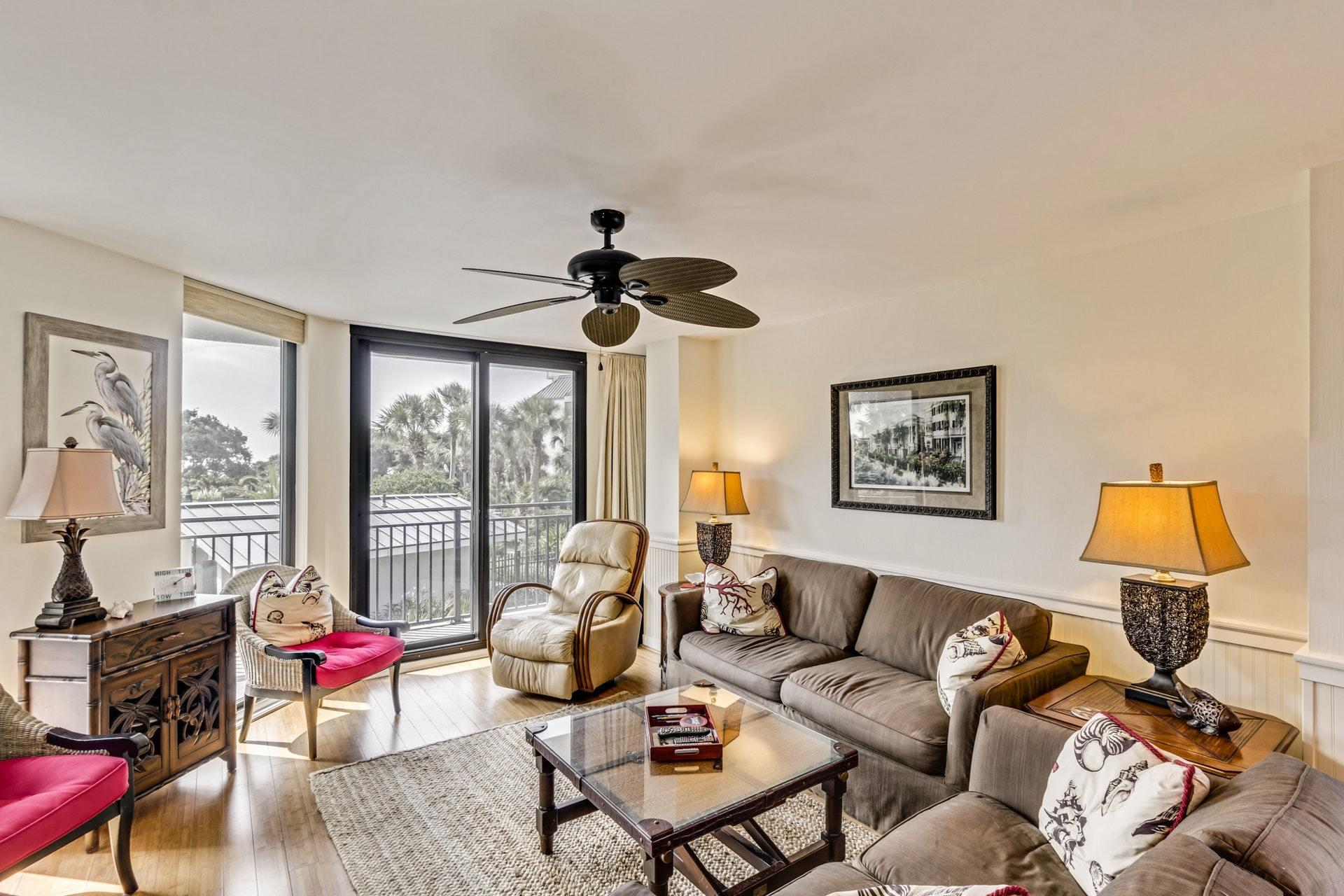 Wild Dunes Homes For Sale - 118 C Shipwatch, Isle of Palms, SC - 28
