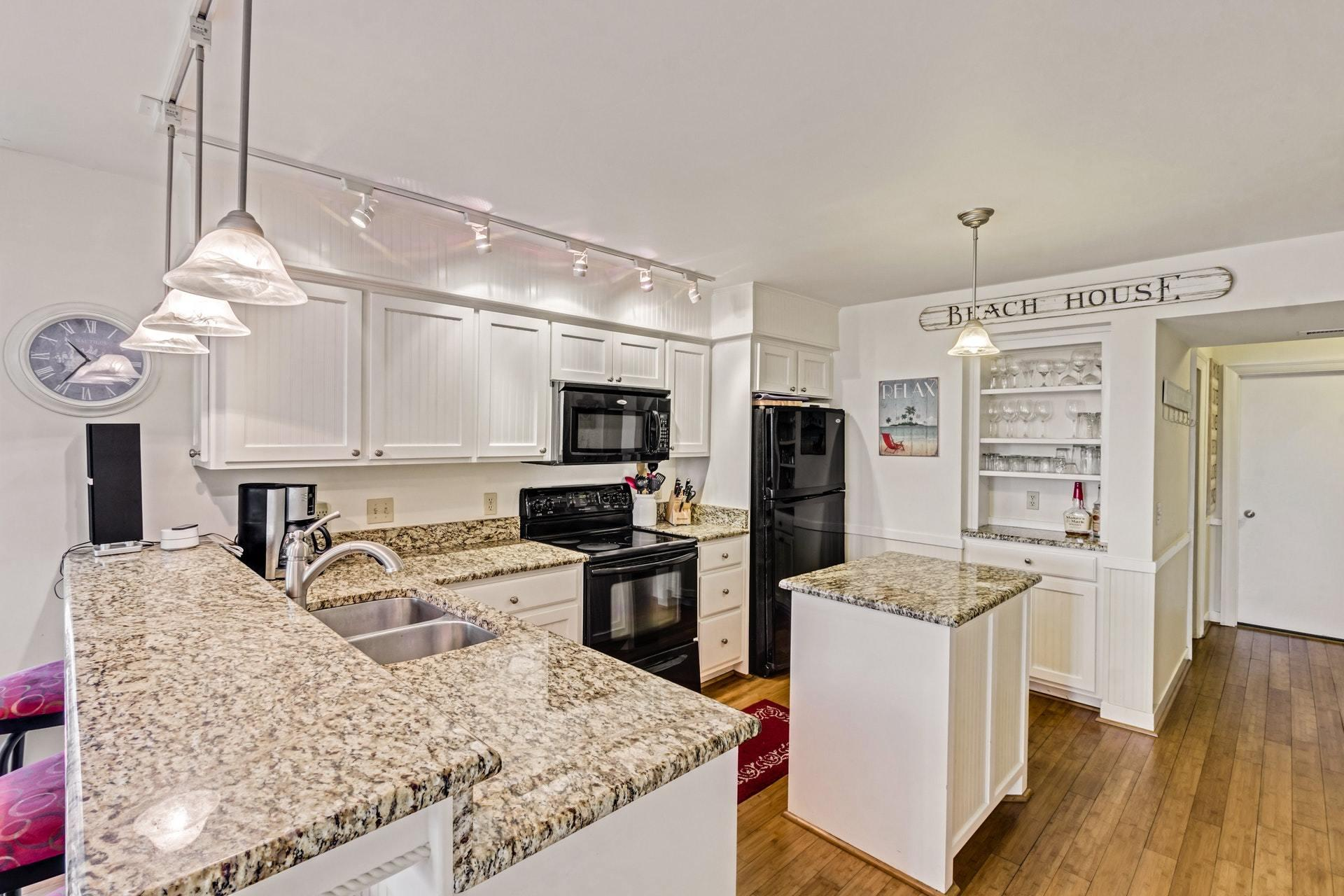 Wild Dunes Homes For Sale - 118 C Shipwatch, Isle of Palms, SC - 21