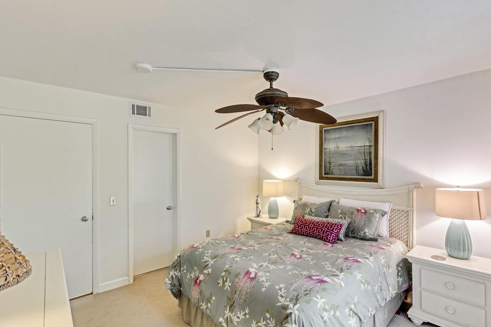 Wild Dunes Homes For Sale - 118 C Shipwatch, Isle of Palms, SC - 25