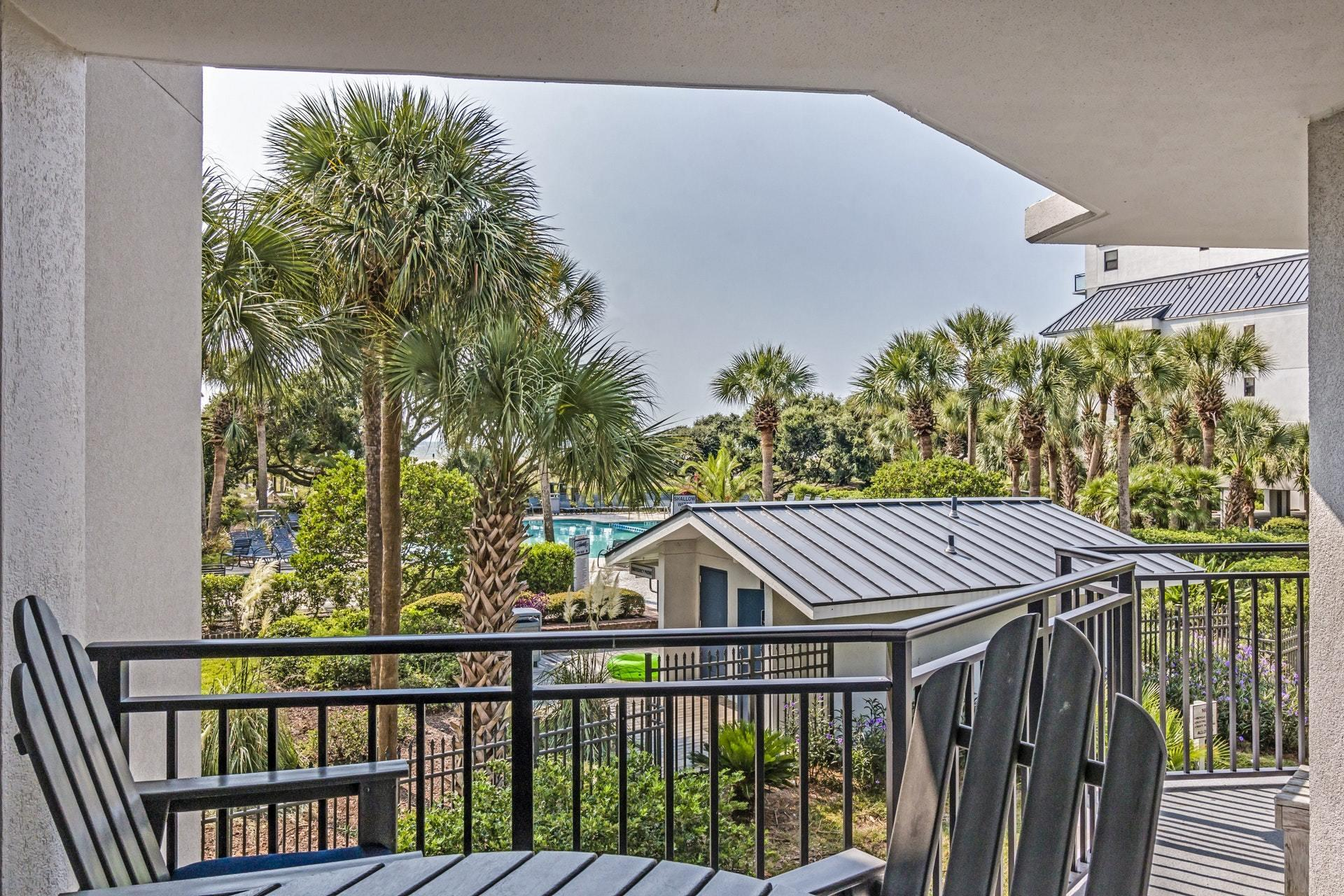Wild Dunes Homes For Sale - 118 C Shipwatch, Isle of Palms, SC - 10