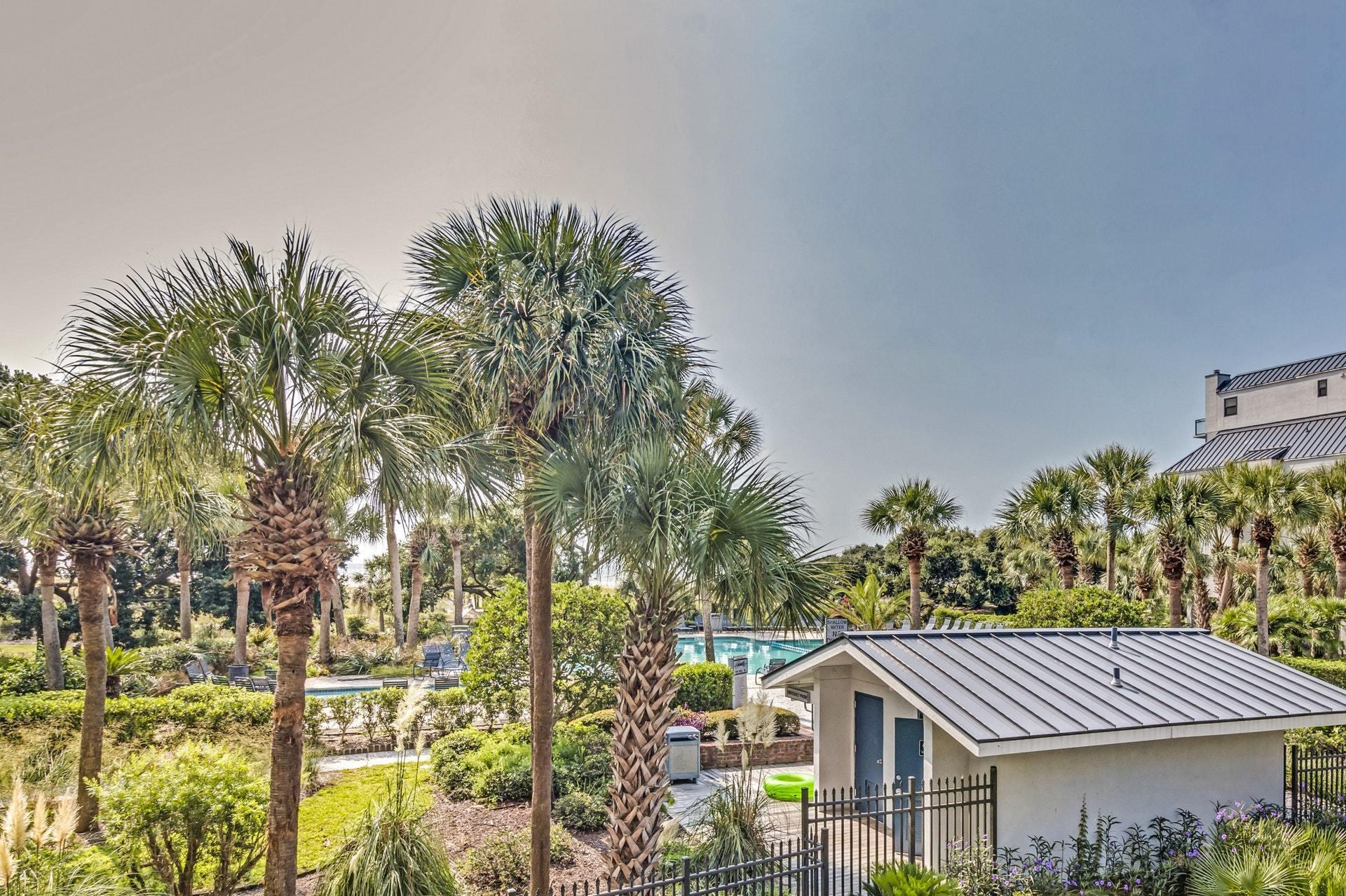 Wild Dunes Homes For Sale - 118 C Shipwatch, Isle of Palms, SC - 9