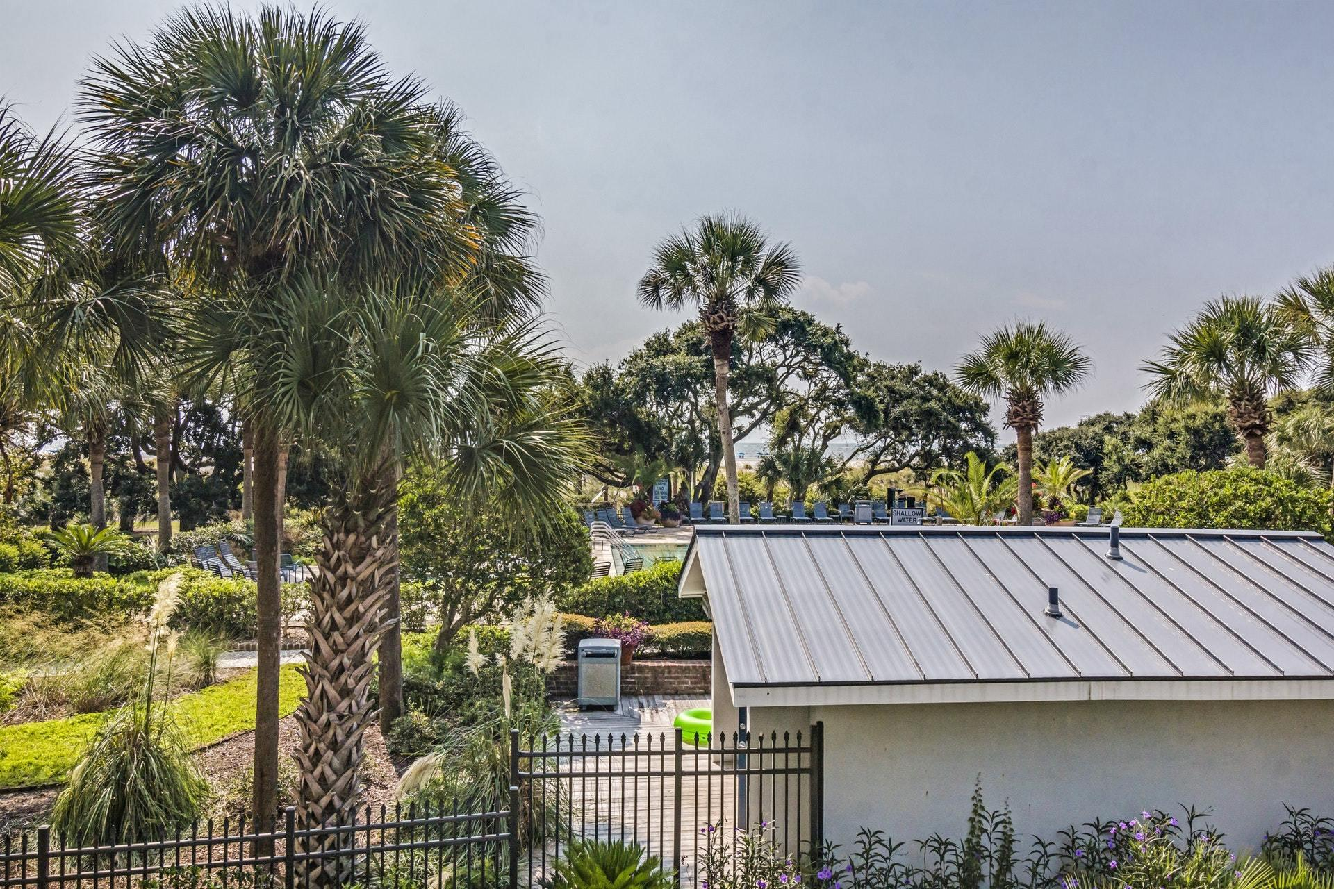 Wild Dunes Homes For Sale - 118 C Shipwatch, Isle of Palms, SC - 8