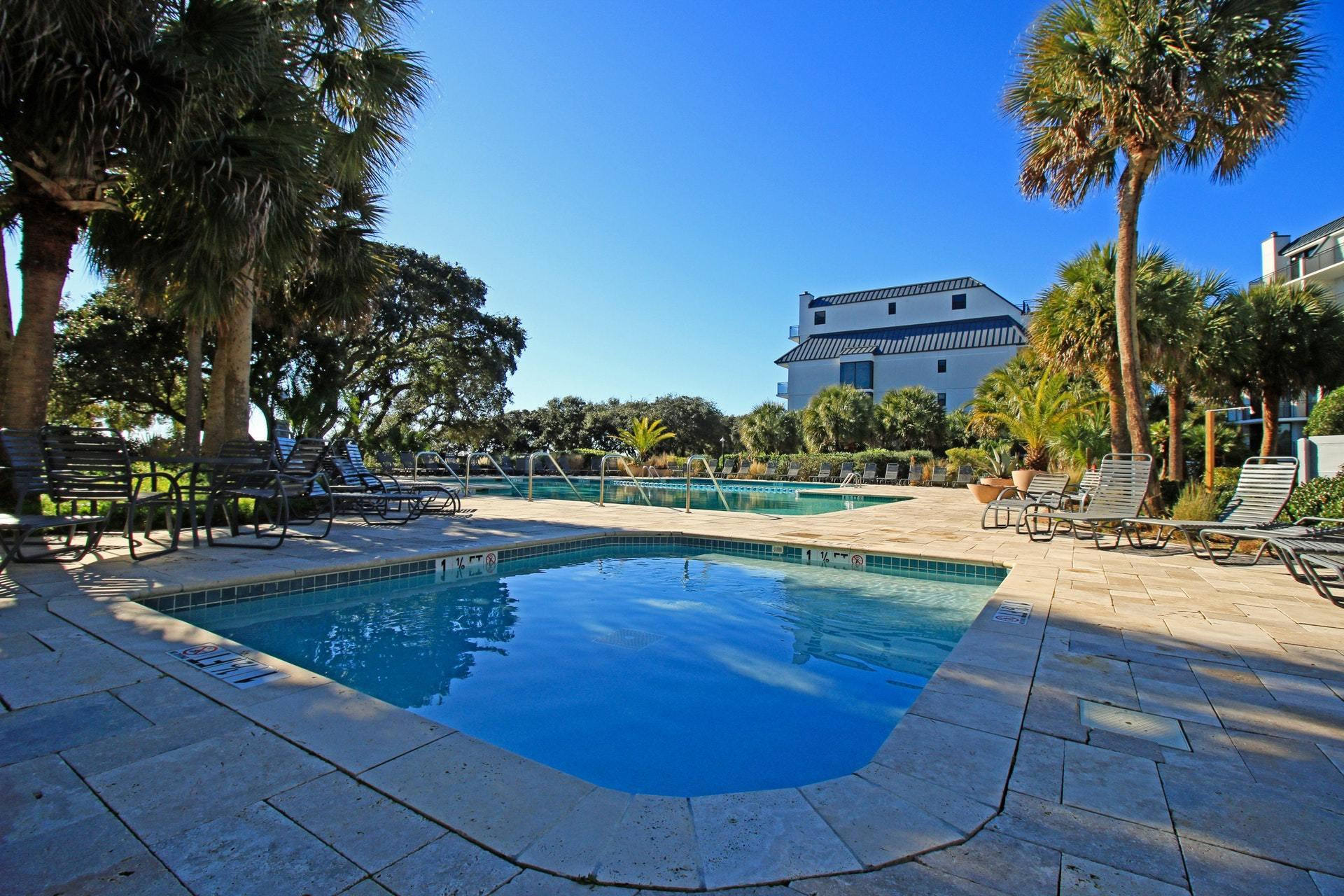 Wild Dunes Homes For Sale - 118 C Shipwatch, Isle of Palms, SC - 6