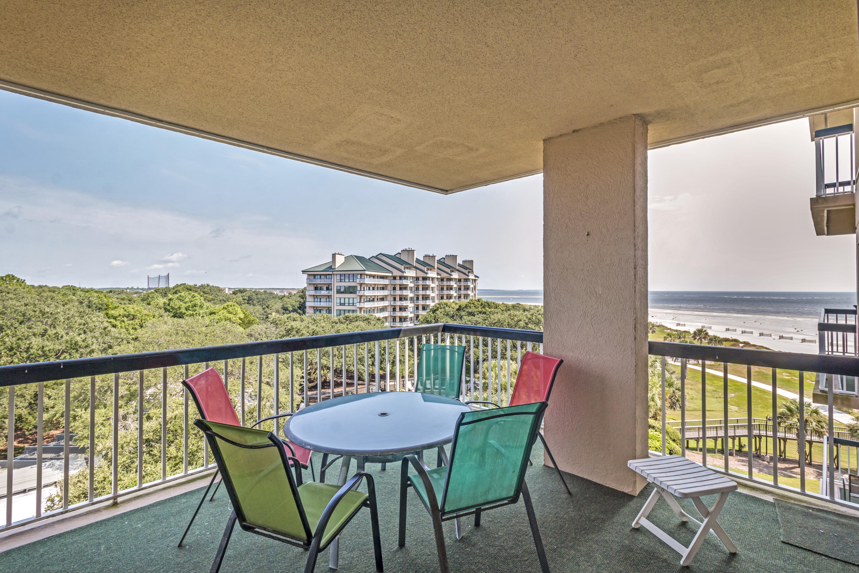 Wild Dunes Homes For Sale - 1411 Ocean Club, Isle of Palms, SC - 51
