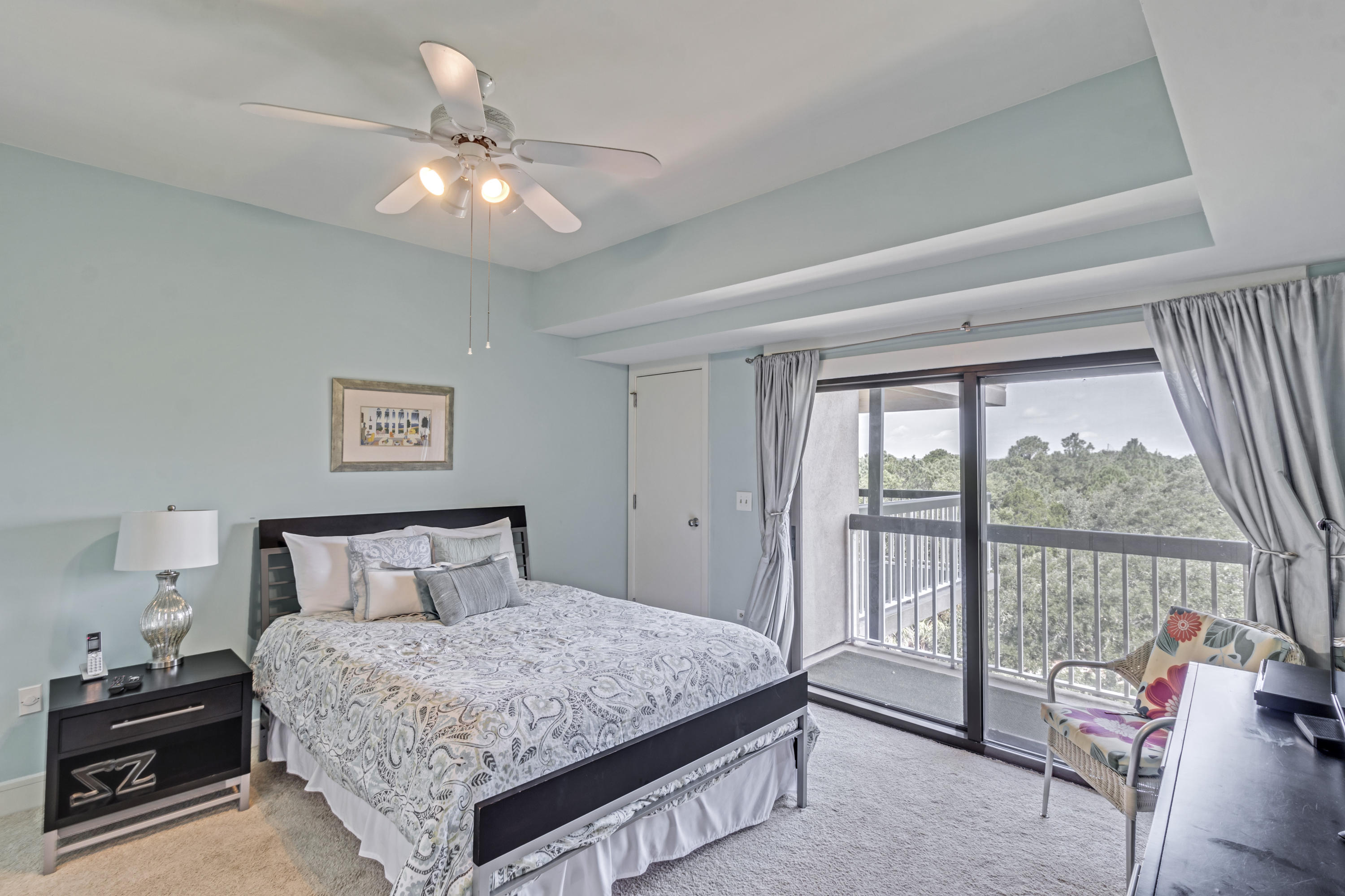 Wild Dunes Homes For Sale - 1411 Ocean Club, Isle of Palms, SC - 40