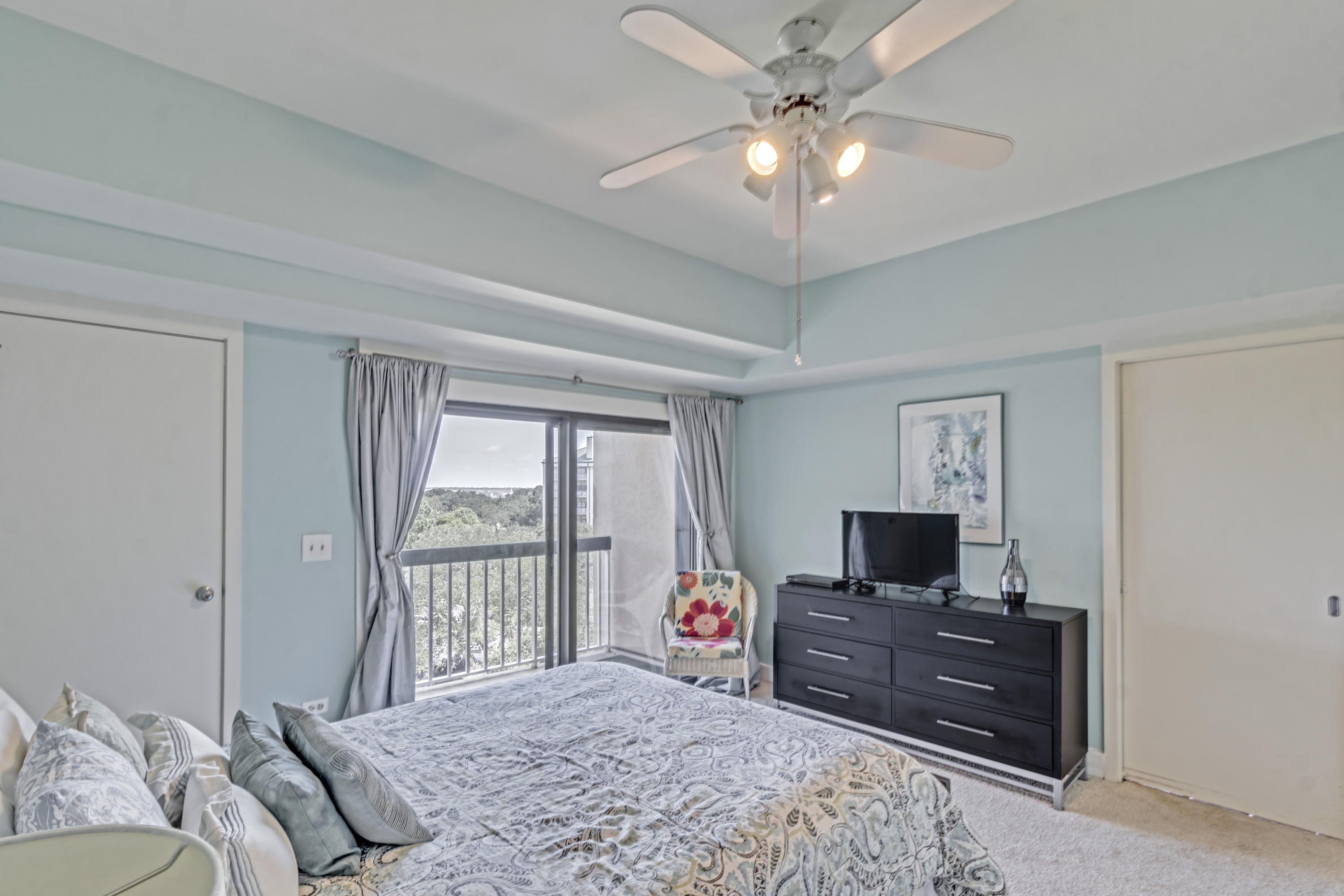 Wild Dunes Homes For Sale - 1411 Ocean Club, Isle of Palms, SC - 38