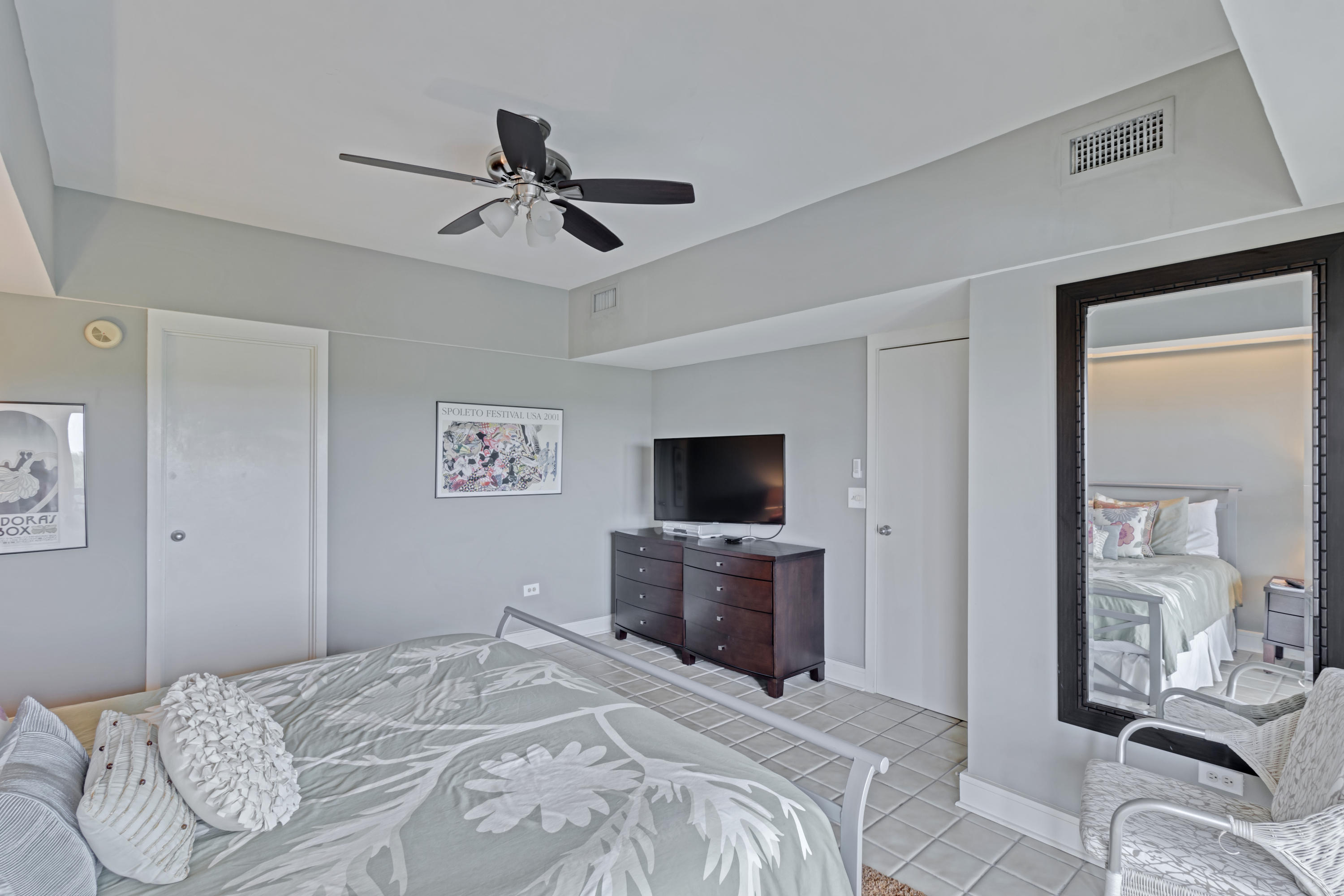 Wild Dunes Homes For Sale - 1411 Ocean Club, Isle of Palms, SC - 30