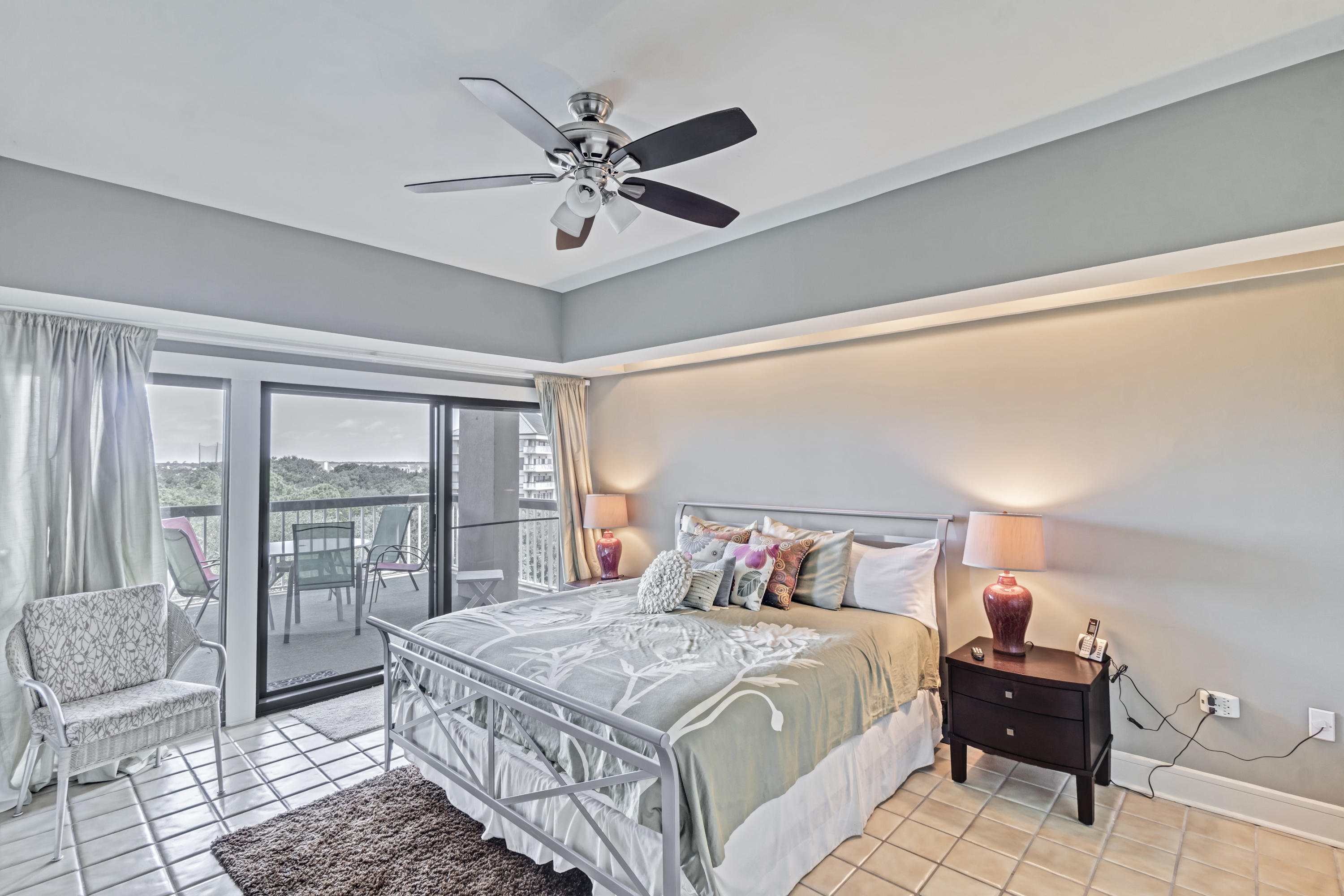 Wild Dunes Homes For Sale - 1411 Ocean Club, Isle of Palms, SC - 29