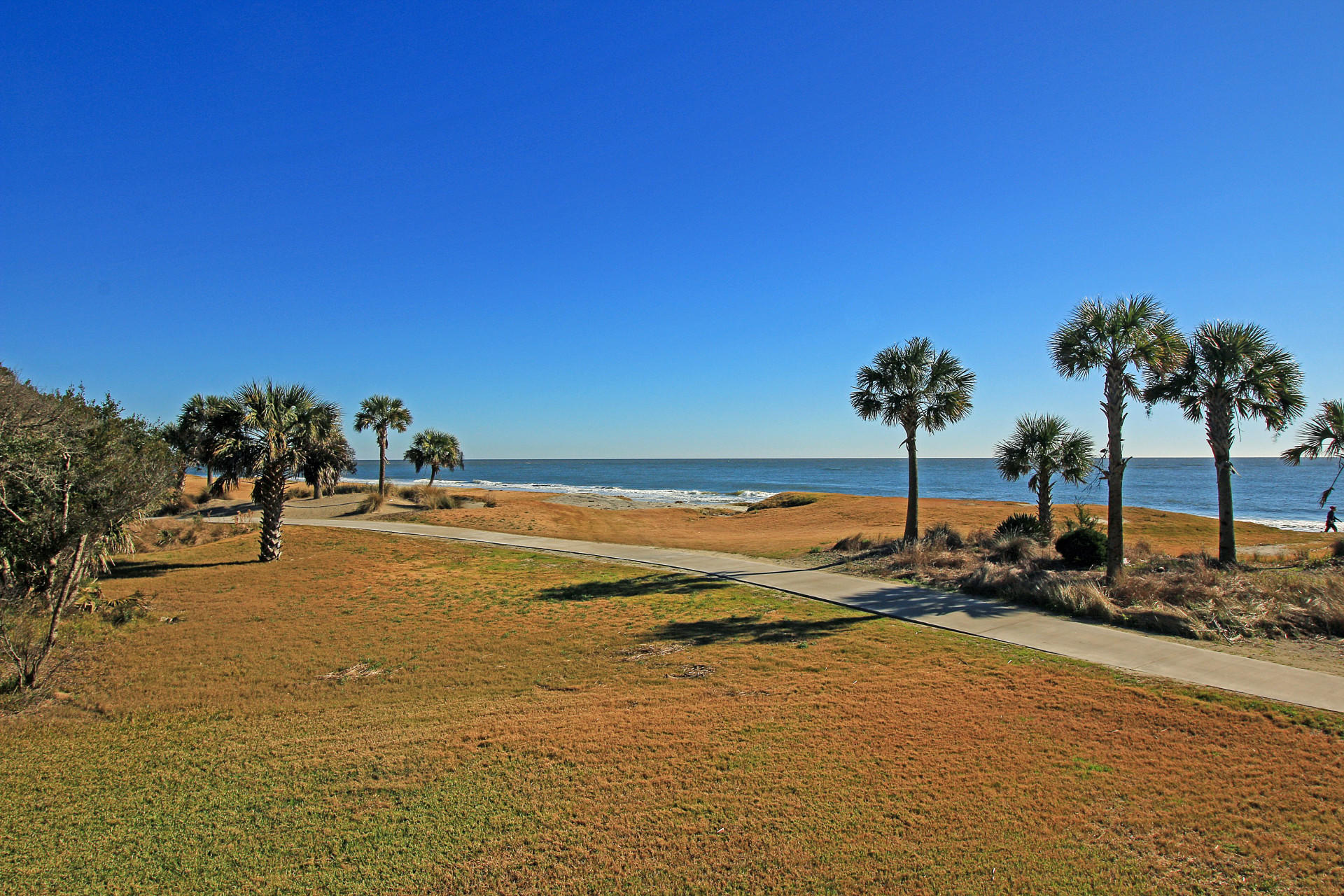 Wild Dunes Homes For Sale - 1411 Ocean Club, Isle of Palms, SC - 19