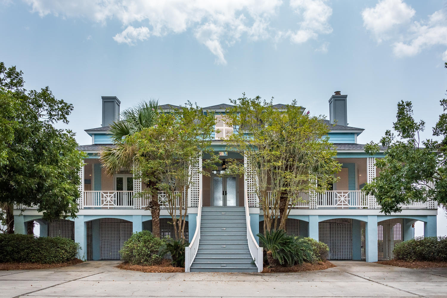 Charleston Address - MLS Number: 18023879