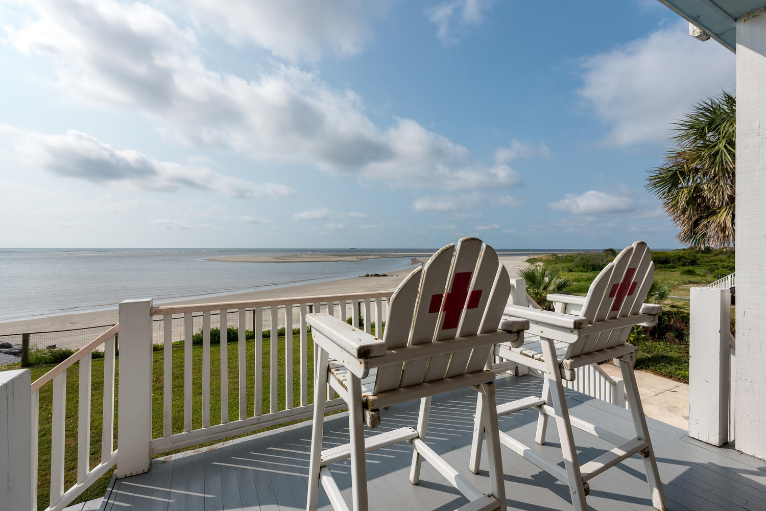 Sullivans Island Homes For Sale - 2867 Marshall, Sullivans Island, SC - 46