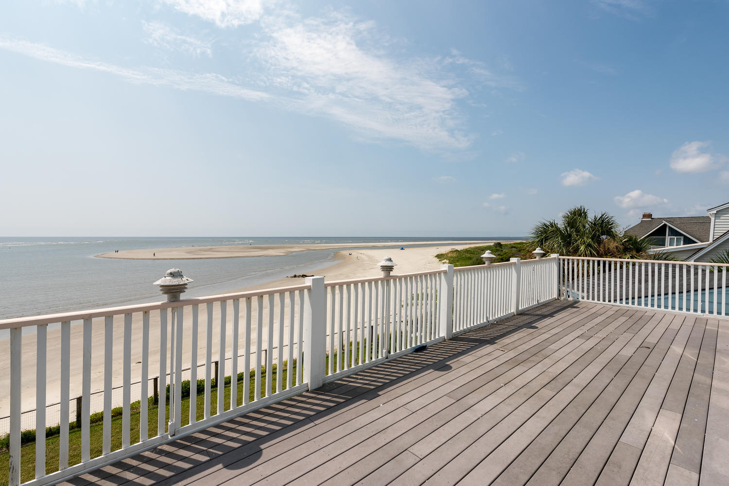 Sullivans Island Homes For Sale - 2867 Marshall, Sullivans Island, SC - 2