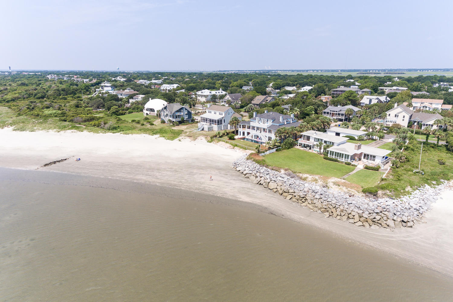 Sullivans Island Homes For Sale - 2867 Marshall, Sullivans Island, SC - 59