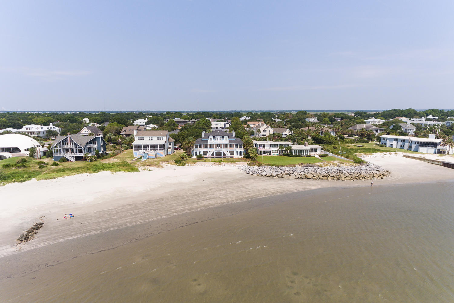 Sullivans Island Homes For Sale - 2867 Marshall, Sullivans Island, SC - 48