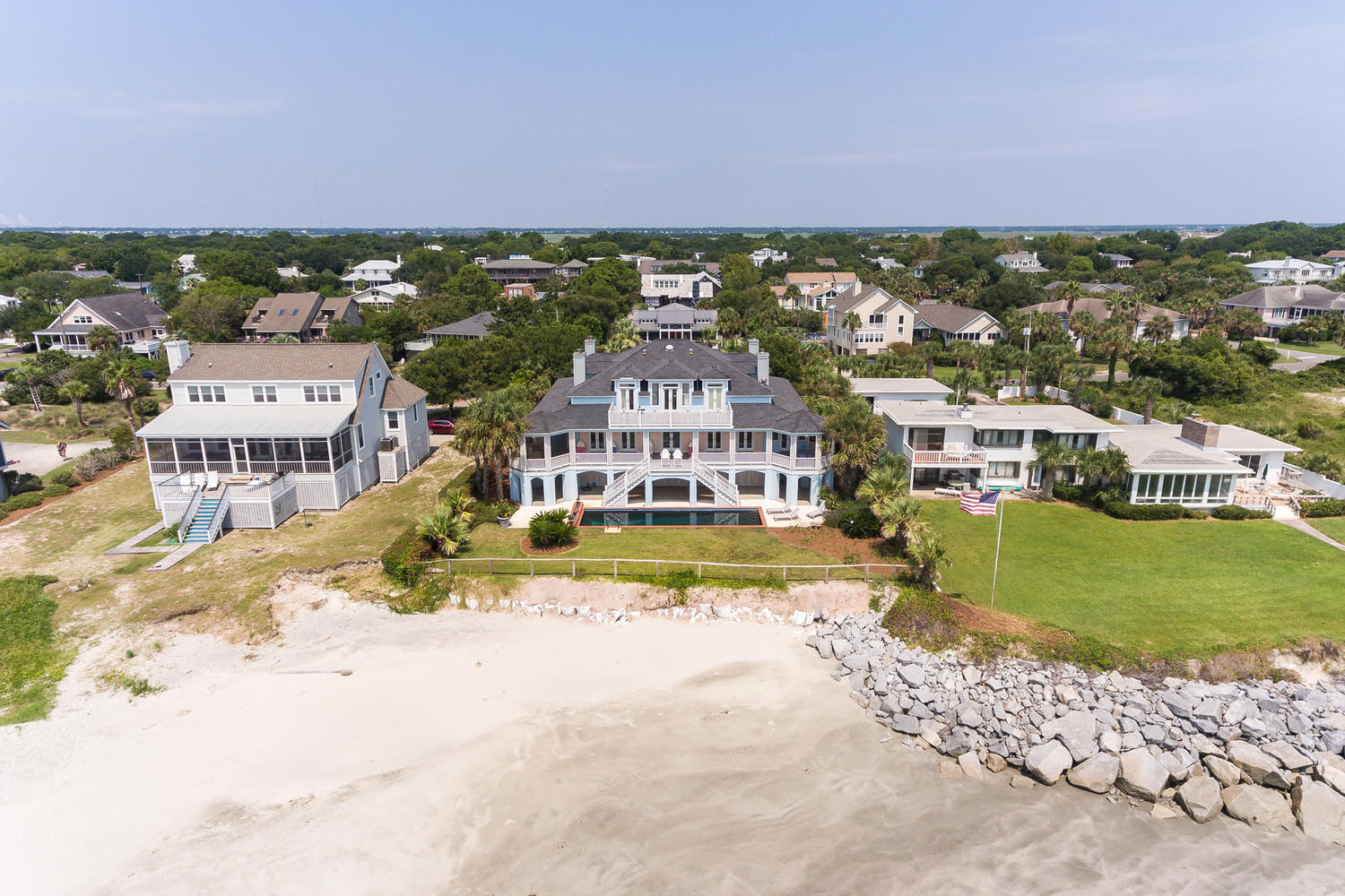 Sullivans Island Homes For Sale - 2867 Marshall, Sullivans Island, SC - 55