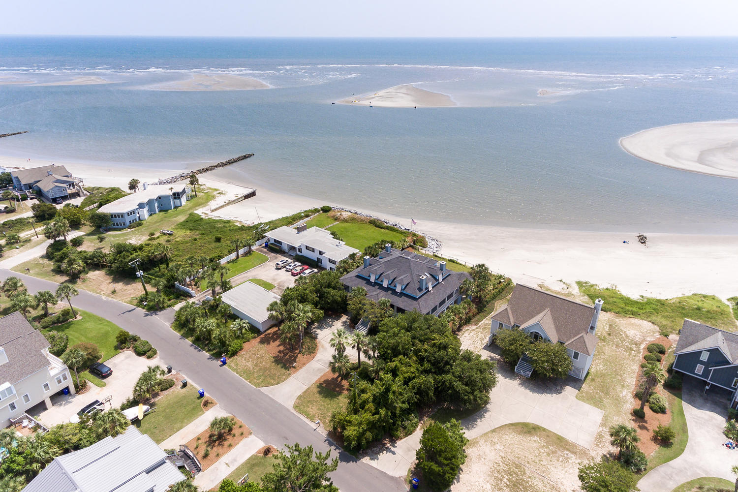 Sullivans Island Homes For Sale - 2867 Marshall, Sullivans Island, SC - 41