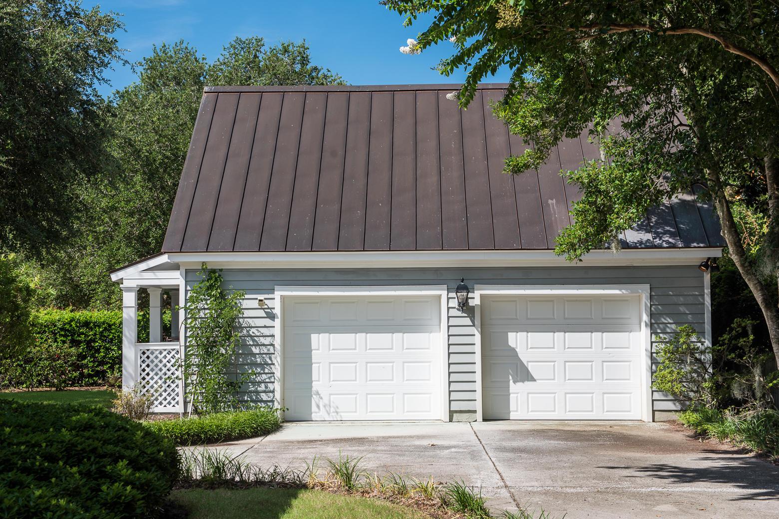 Old Village Homes For Sale - 747 Pitt, Mount Pleasant, SC - 44