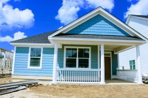 Home for Sale Angelica Ave. , White Gables, Summerville, SC