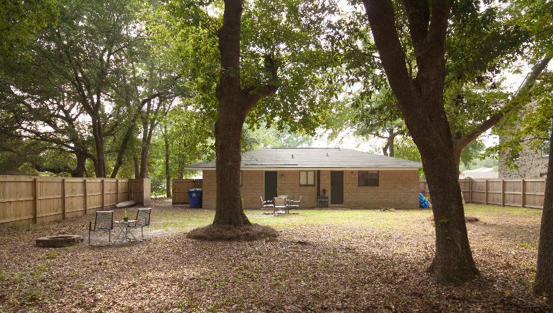Island Estates Homes For Sale - 1615 Langston, Johns Island, SC - 1
