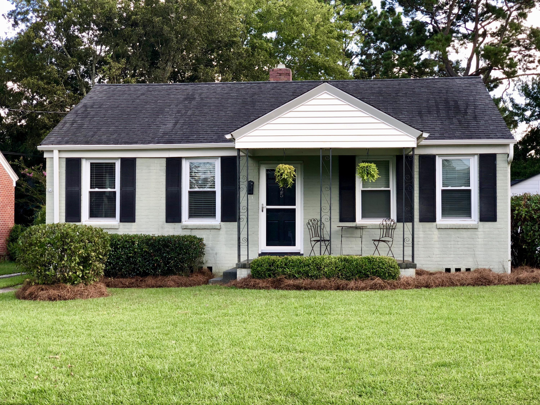 Ask Frank Real Estate Services - MLS Number: 18030909