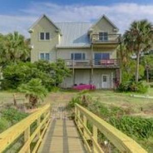 Home for Sale 21st Avenue, Isle of Palms, SC