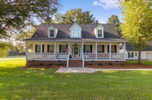 Home for Sale Paul Drive, East Highland Acres, Summerville, SC